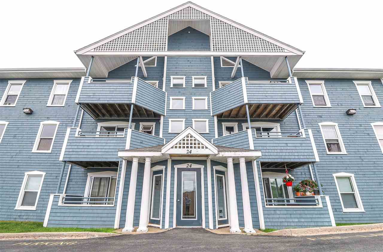 Main Photo: 221 24 Hammonds Plains Road in Hammonds Plains: 20-Bedford Residential for sale (Halifax-Dartmouth)  : MLS®# 202011675