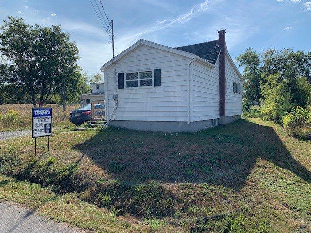 Main Photo: 13 ottawa Avenue in Amherst: 101-Amherst,Brookdale,Warren Residential for sale (Northern Region)  : MLS®# 202016737