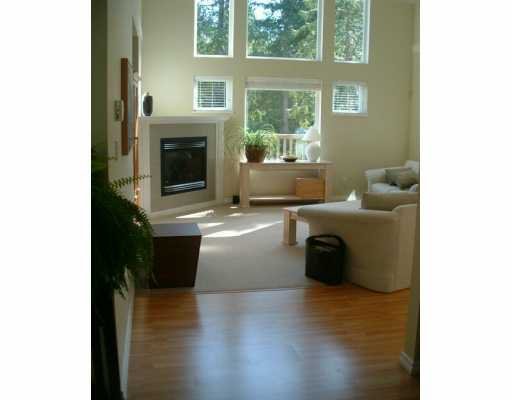 """Photo 4: Photos: 1107 GRANDVIEW RD in Gibsons: Gibsons & Area House for sale in """"GIBSONS"""" (Sunshine Coast)  : MLS®# V586596"""