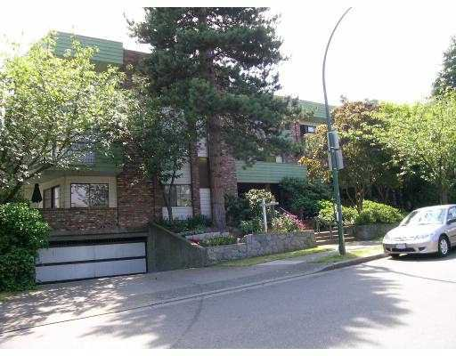 "Main Photo: 325 710 E 6TH AV in Vancouver: Mount Pleasant VE Condo for sale in ""MCMILLIAN HOUSE"" (Vancouver East)  : MLS®# V602030"