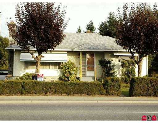 "Main Photo: 2144 MCCALLUM Road in Abbotsford: Central Abbotsford House for sale in ""McCallum"" : MLS®# F2621359"
