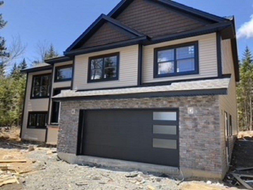 Main Photo: Lot 373 207 Edgett Drive in Lucasville: 21-Kingswood, Haliburton Hills, Hammonds Pl. Residential for sale (Halifax-Dartmouth)  : MLS®# 202008287