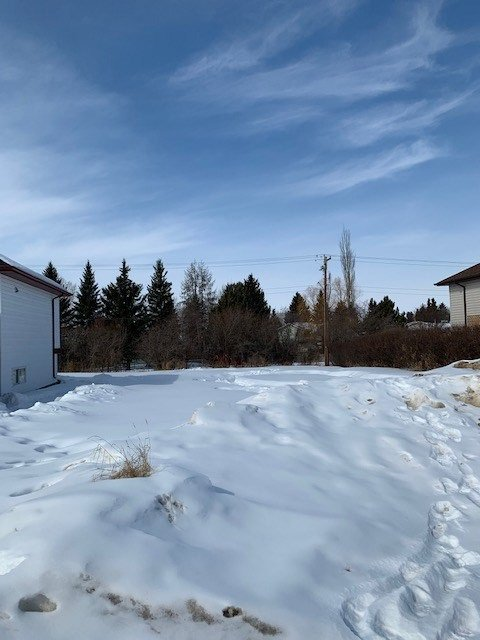 Main Photo: 27 Spruce Meadow Lane: Bon Accord Vacant Lot for sale : MLS®# E4220699