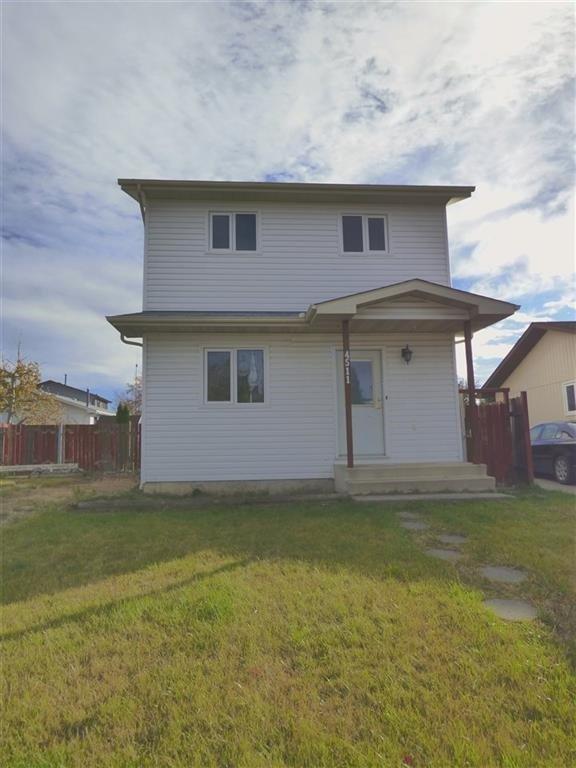 Main Photo: 4511 37B Avenue in Edmonton: Zone 29 House for sale : MLS®# E4178751