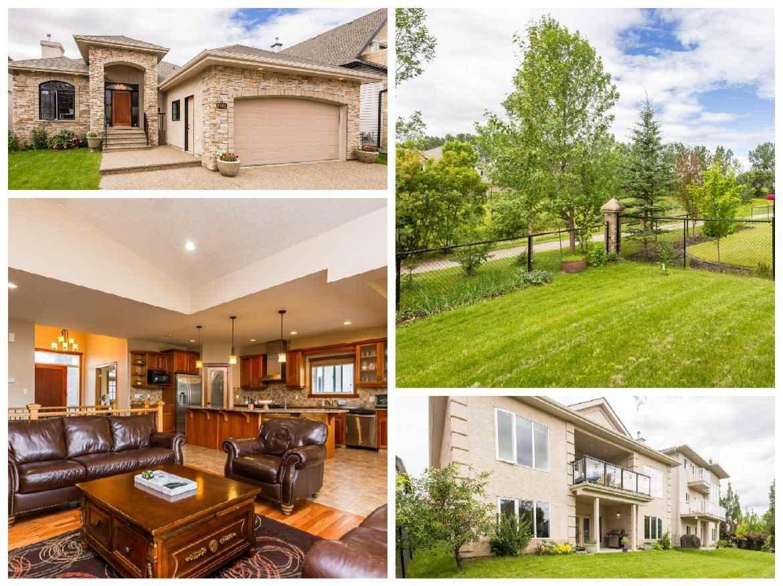Main Photo: 10911 6 Avenue in Edmonton: Zone 55 House for sale : MLS®# E4206206