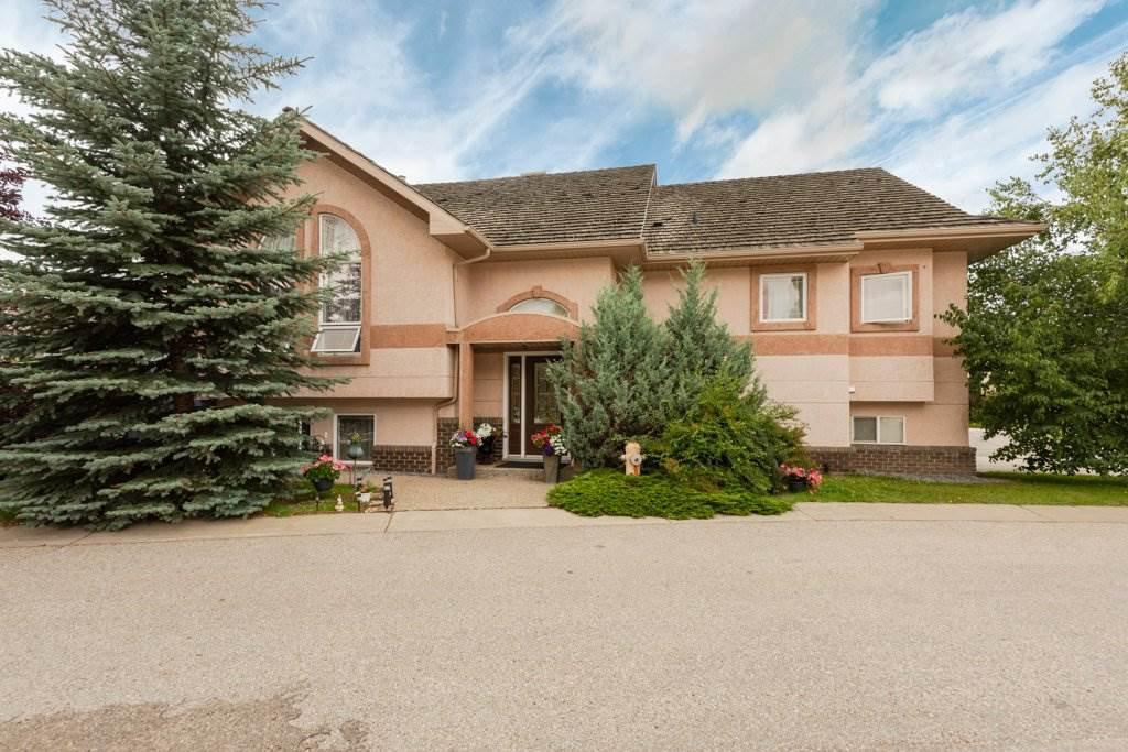Main Photo: 23 Prestige Point NW in Edmonton: Zone 22 Condo for sale : MLS®# E4169339