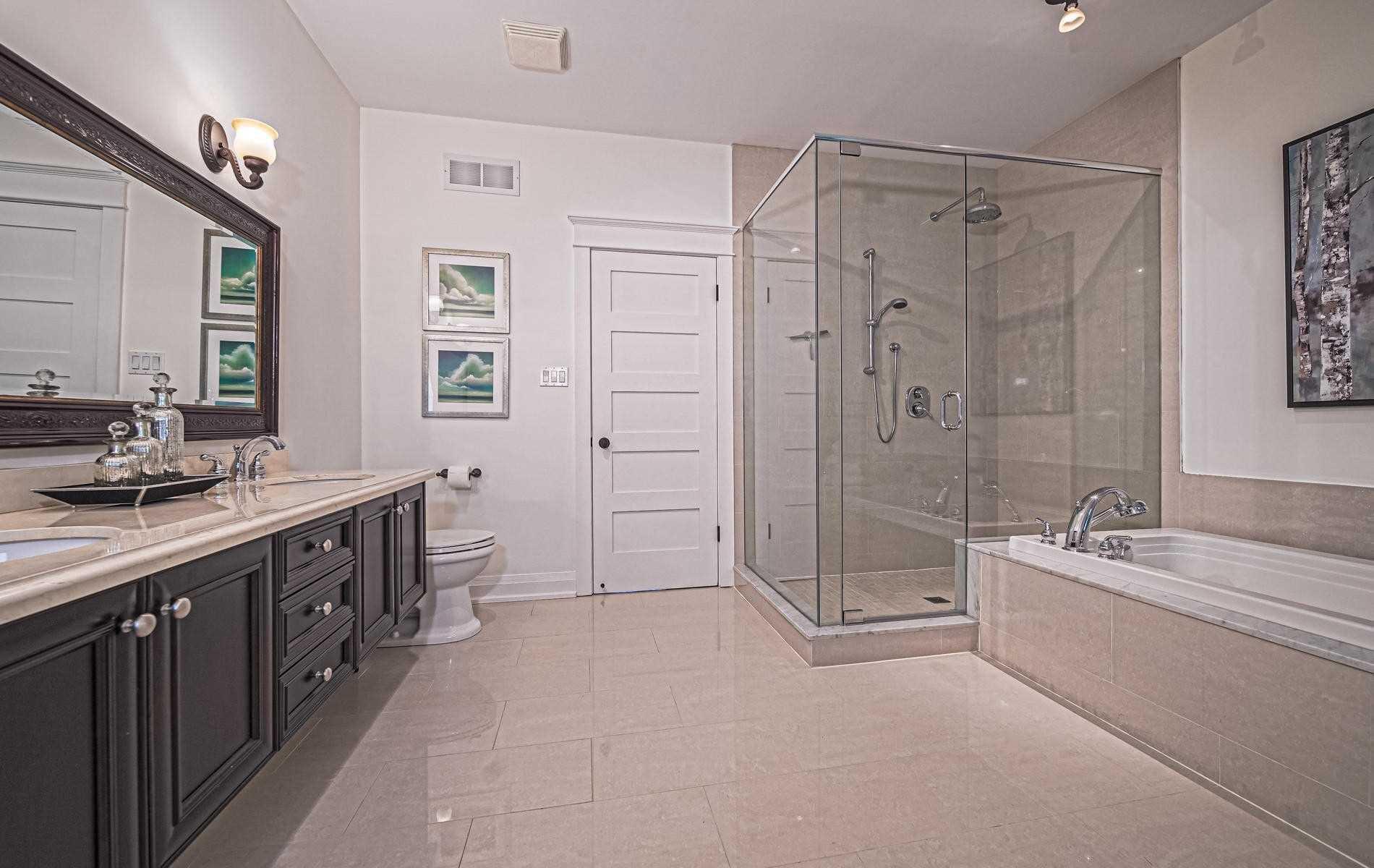 Photo 15: Photos: 216A Hamilton Street in Toronto: South Riverdale House (3-Storey) for sale (Toronto E01)  : MLS®# E4619870