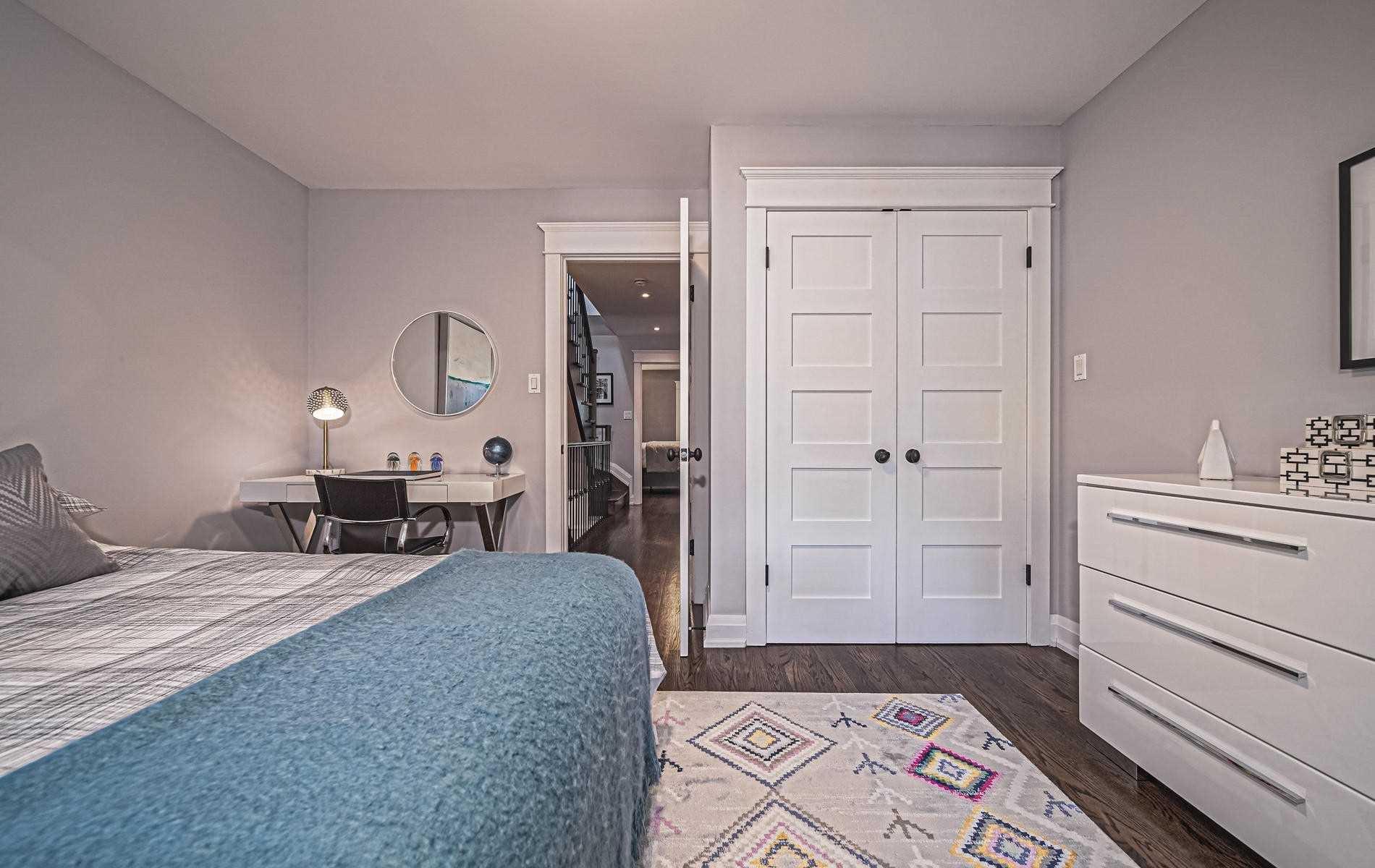 Photo 9: Photos: 216A Hamilton Street in Toronto: South Riverdale House (3-Storey) for sale (Toronto E01)  : MLS®# E4619870
