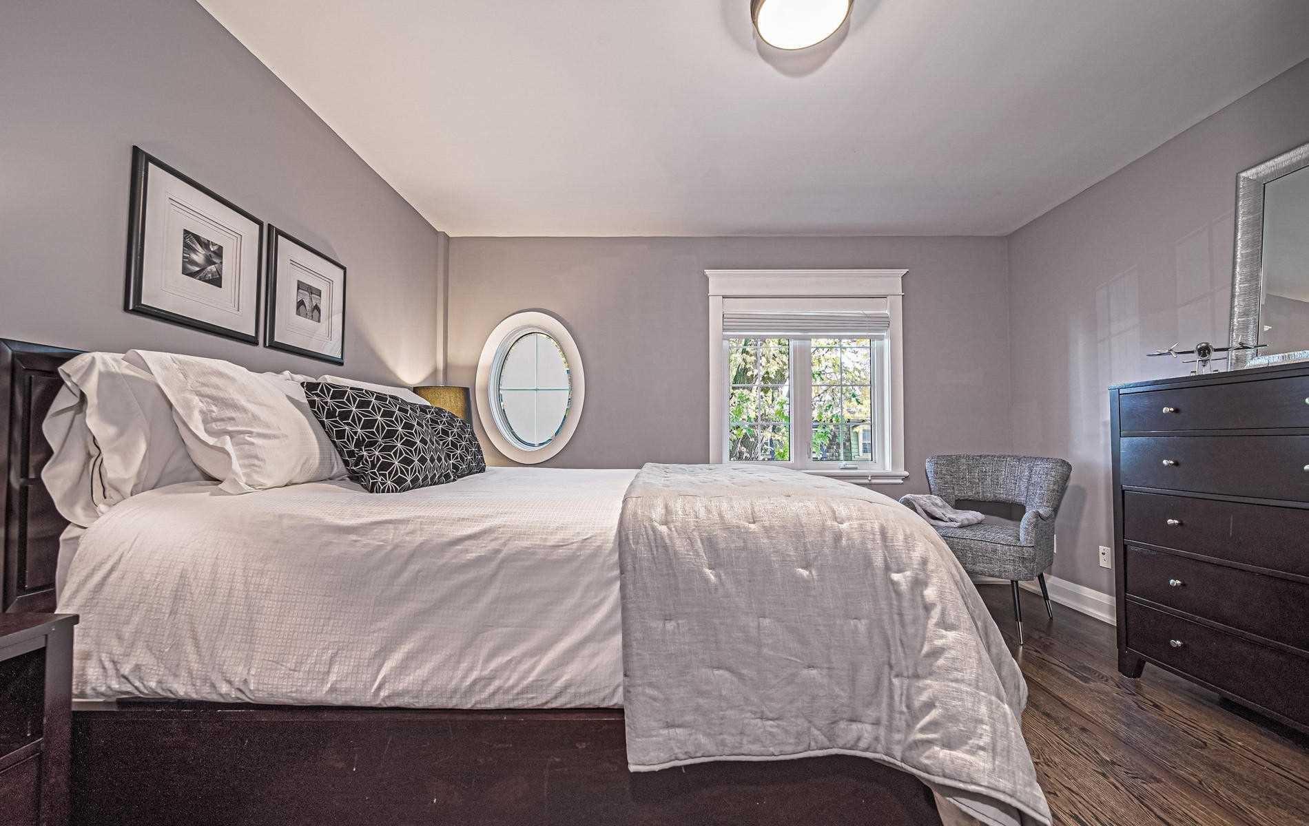 Photo 10: Photos: 216A Hamilton Street in Toronto: South Riverdale House (3-Storey) for sale (Toronto E01)  : MLS®# E4619870