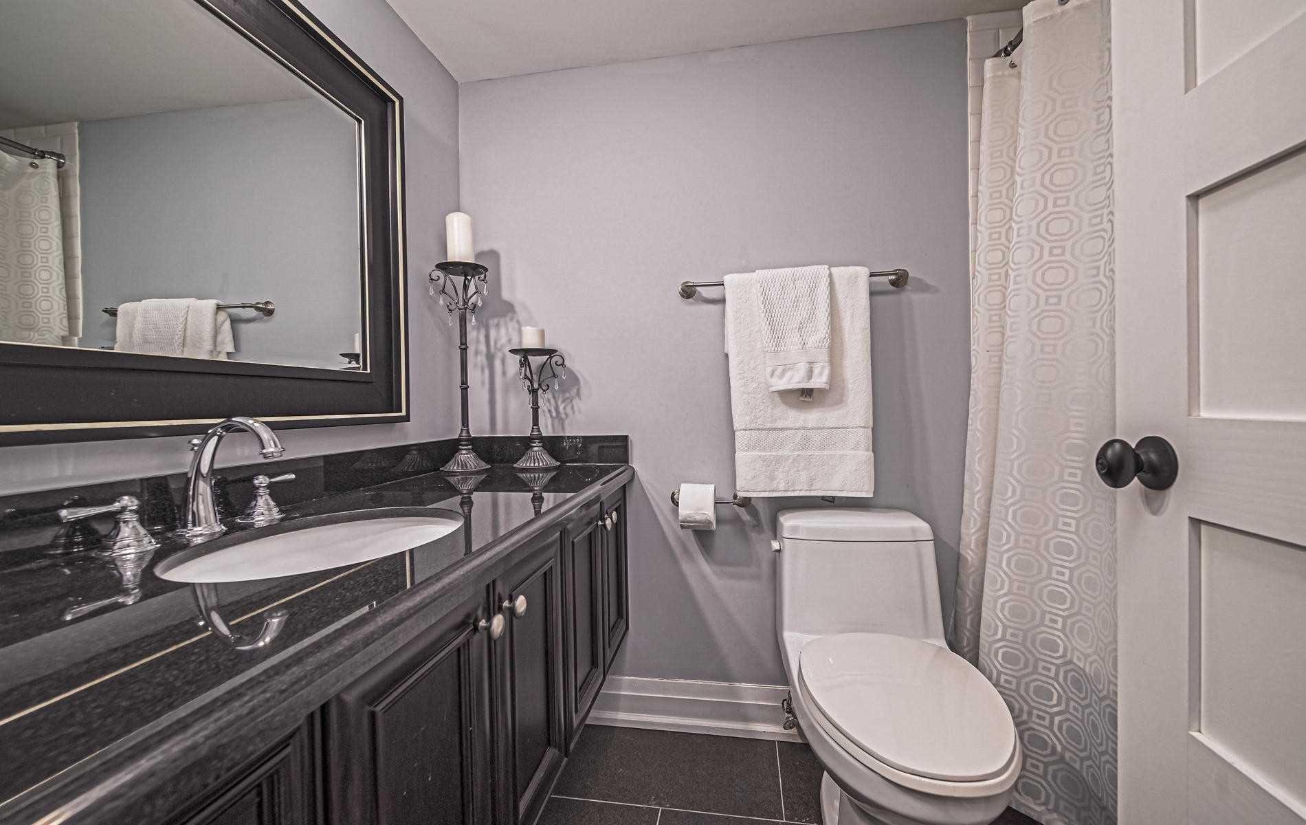 Photo 19: Photos: 216A Hamilton Street in Toronto: South Riverdale House (3-Storey) for sale (Toronto E01)  : MLS®# E4619870