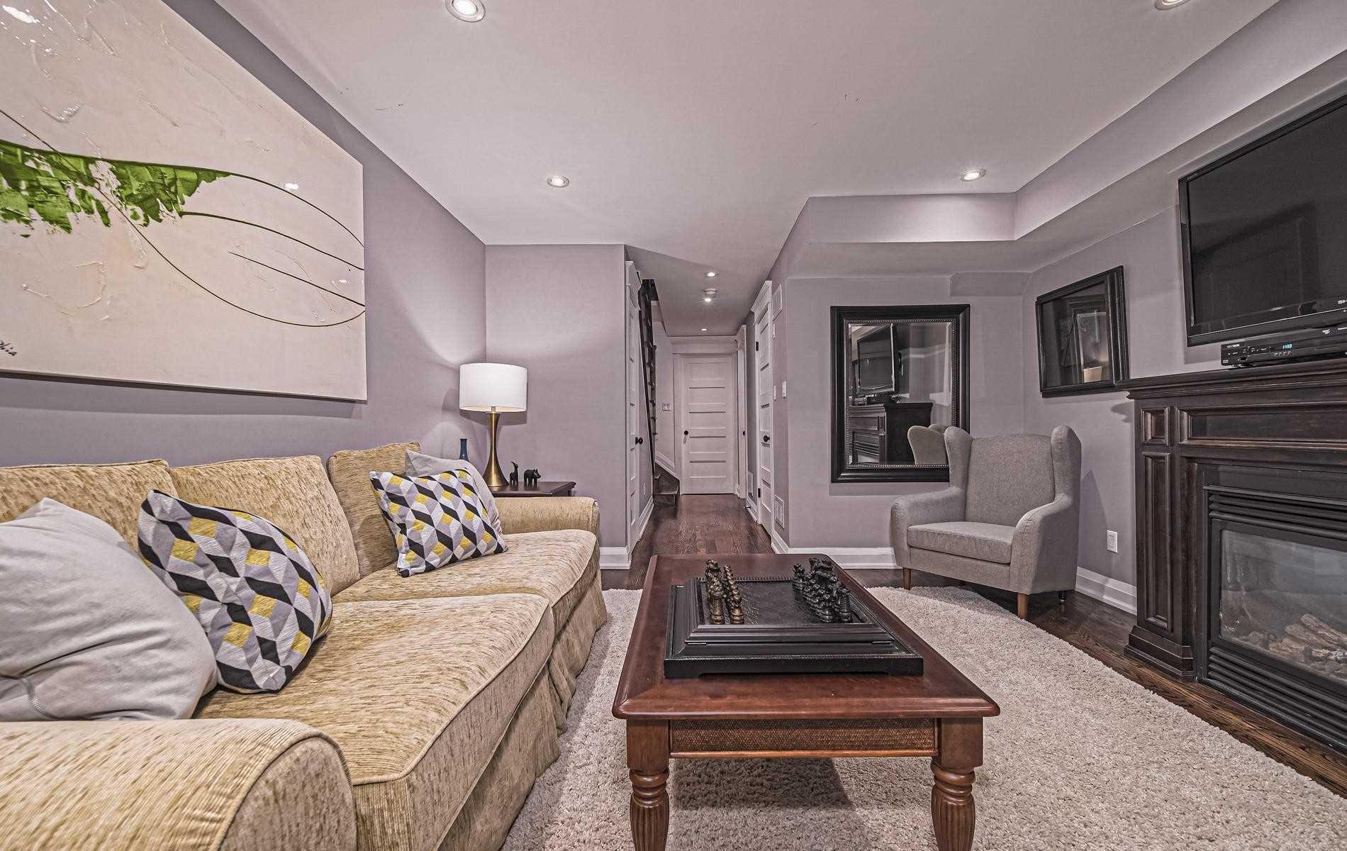 Photo 18: Photos: 216A Hamilton Street in Toronto: South Riverdale House (3-Storey) for sale (Toronto E01)  : MLS®# E4619870