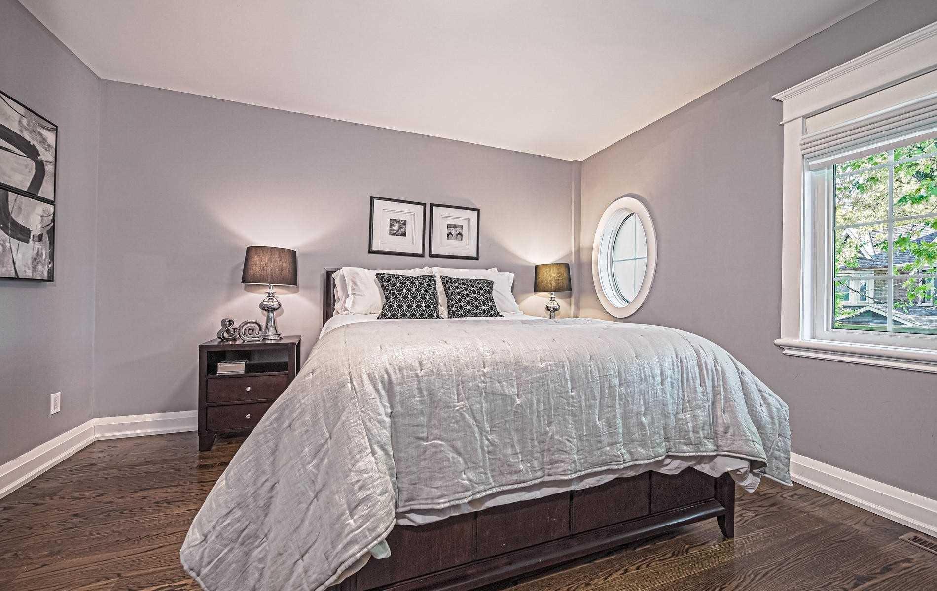 Photo 11: Photos: 216A Hamilton Street in Toronto: South Riverdale House (3-Storey) for sale (Toronto E01)  : MLS®# E4619870