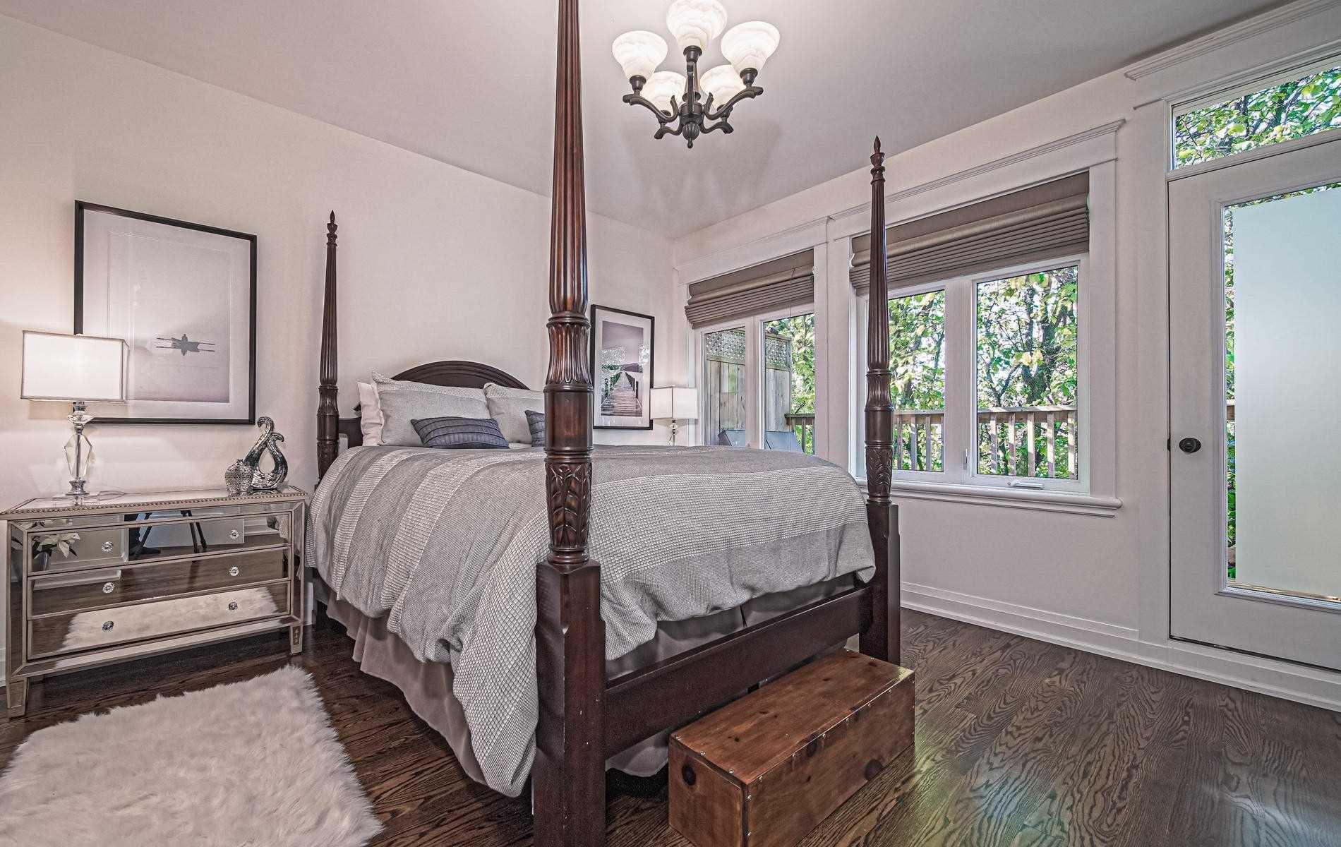 Photo 12: Photos: 216A Hamilton Street in Toronto: South Riverdale House (3-Storey) for sale (Toronto E01)  : MLS®# E4619870