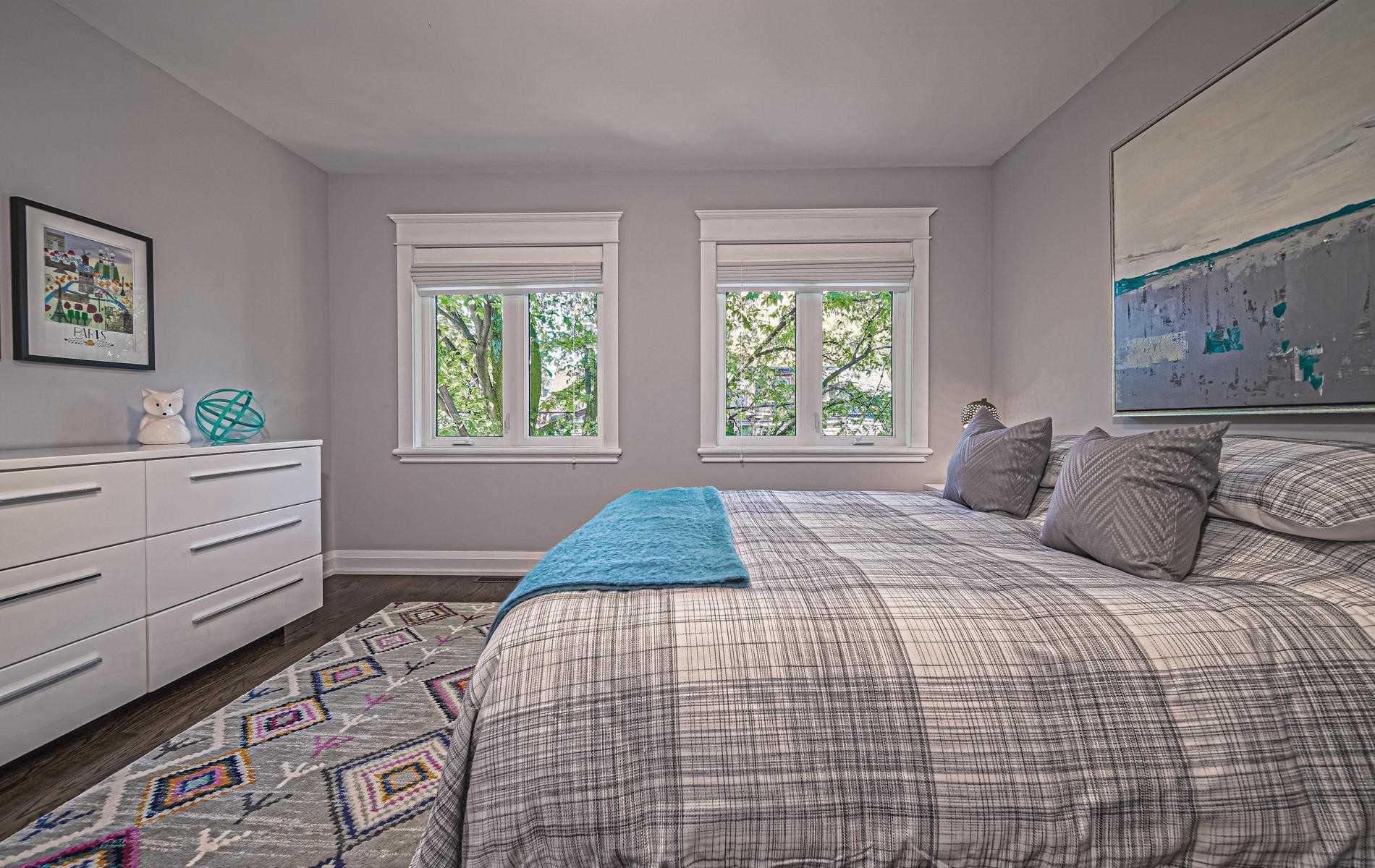 Photo 8: Photos: 216A Hamilton Street in Toronto: South Riverdale House (3-Storey) for sale (Toronto E01)  : MLS®# E4619870