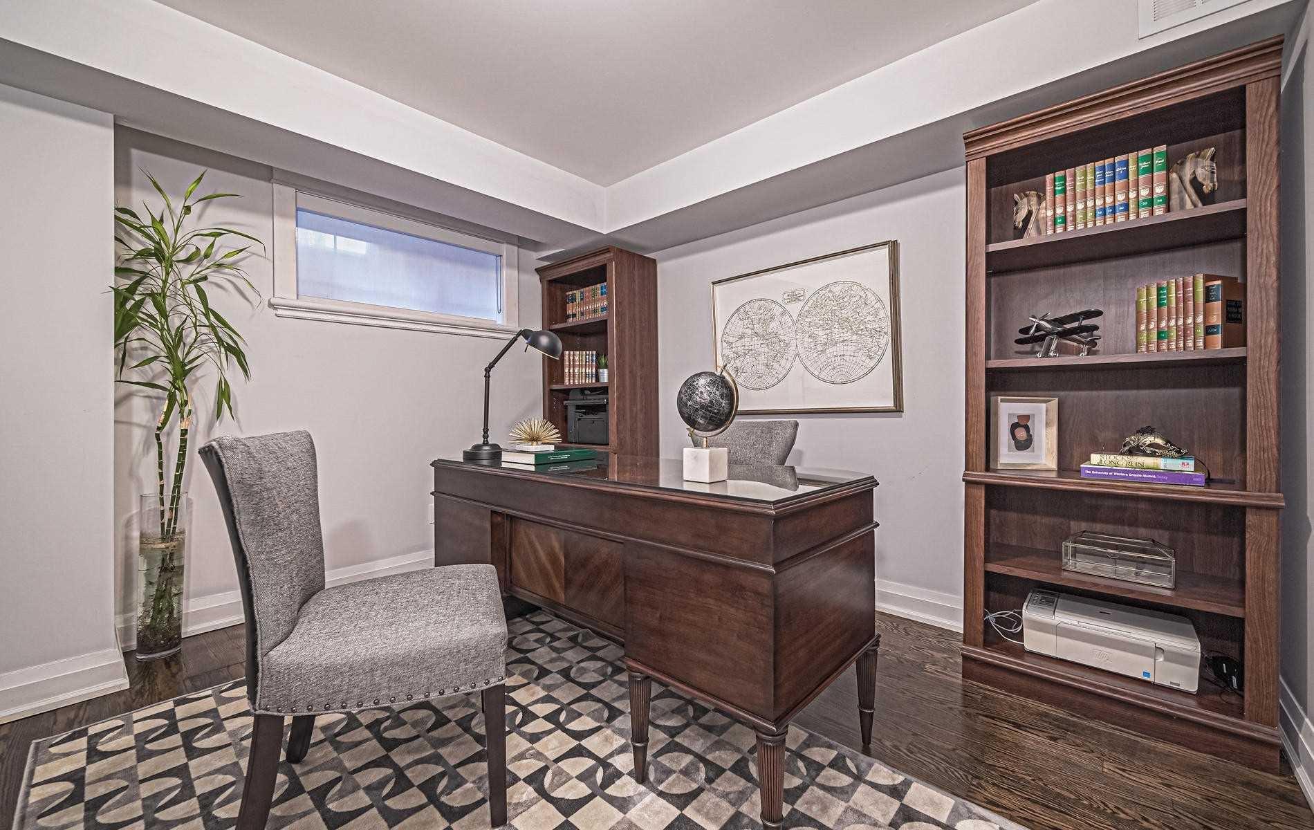 Photo 16: Photos: 216A Hamilton Street in Toronto: South Riverdale House (3-Storey) for sale (Toronto E01)  : MLS®# E4619870