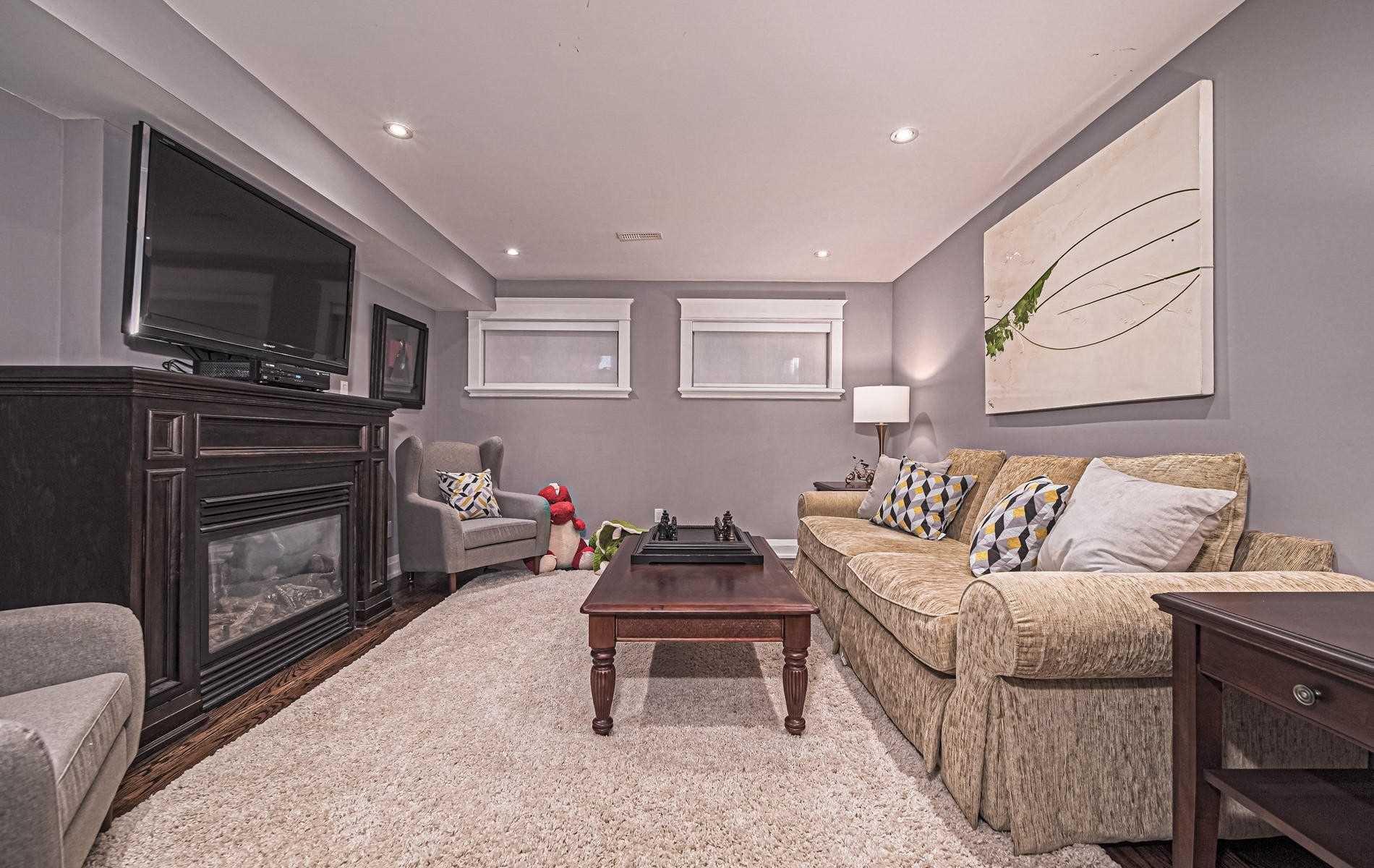 Photo 17: Photos: 216A Hamilton Street in Toronto: South Riverdale House (3-Storey) for sale (Toronto E01)  : MLS®# E4619870