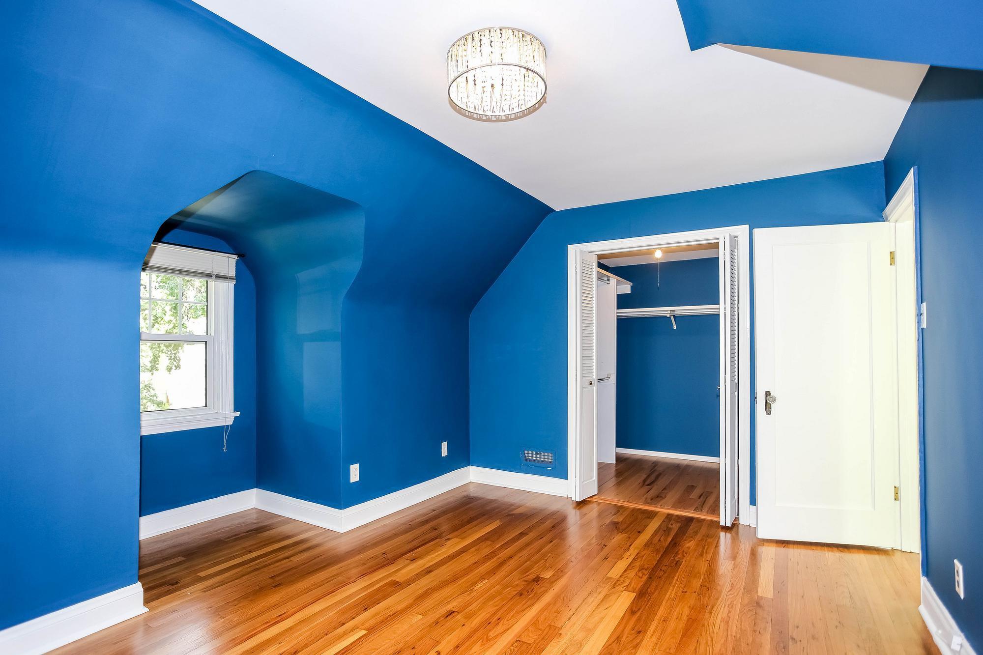 Photo 22: Photos: 155 Borebank Street in Winnipeg: River Heights Single Family Detached for sale (1C)  : MLS®# 202017166