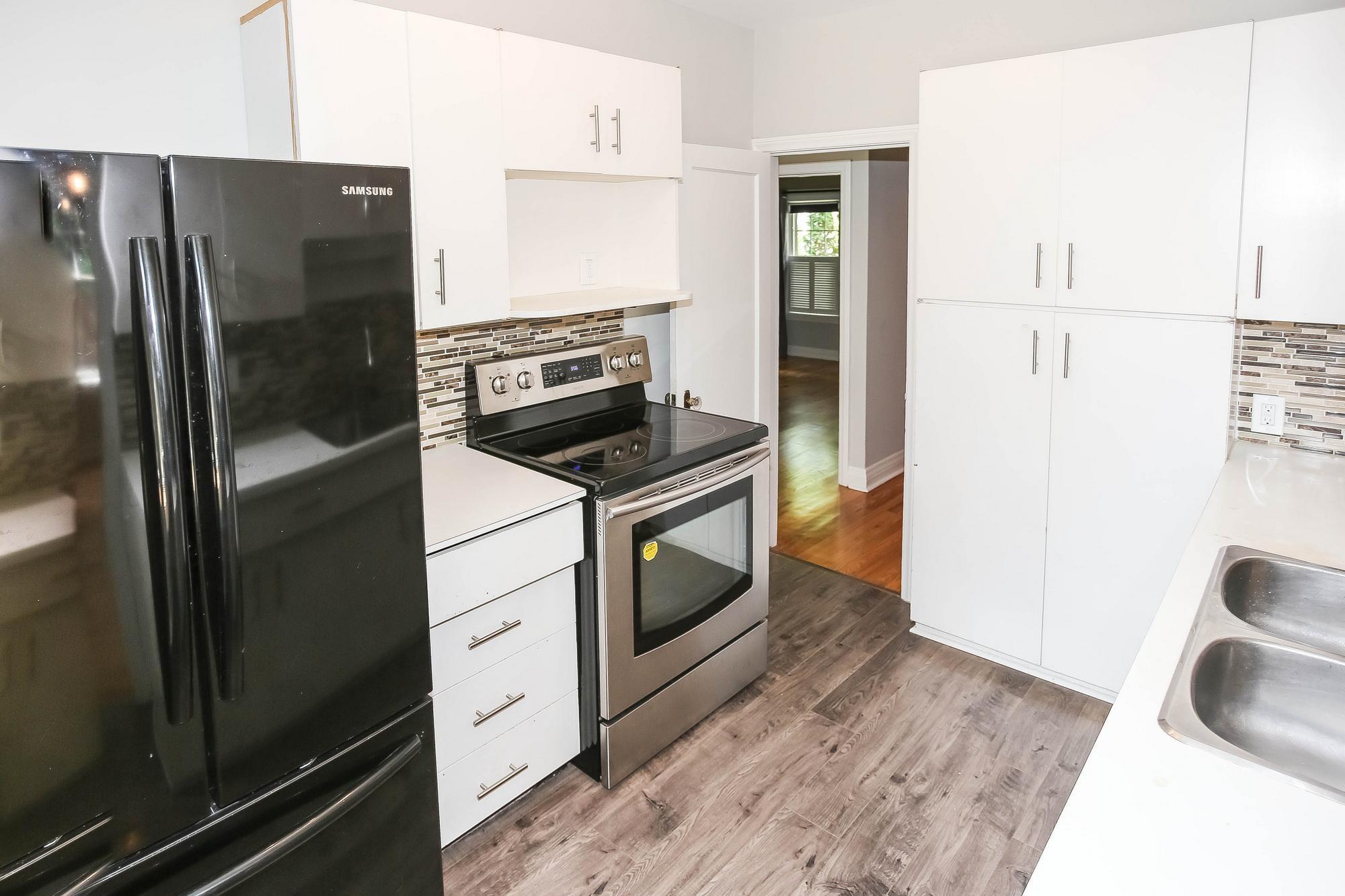 Photo 12: Photos: 155 Borebank Street in Winnipeg: River Heights Single Family Detached for sale (1C)  : MLS®# 202017166