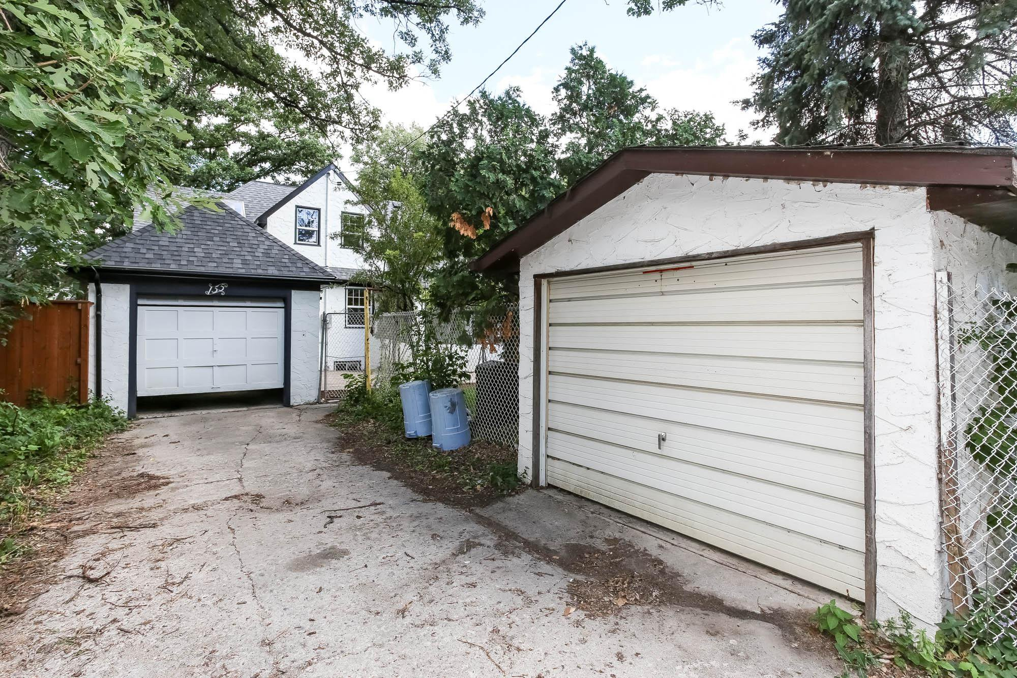 Photo 33: Photos: 155 Borebank Street in Winnipeg: River Heights Single Family Detached for sale (1C)  : MLS®# 202017166