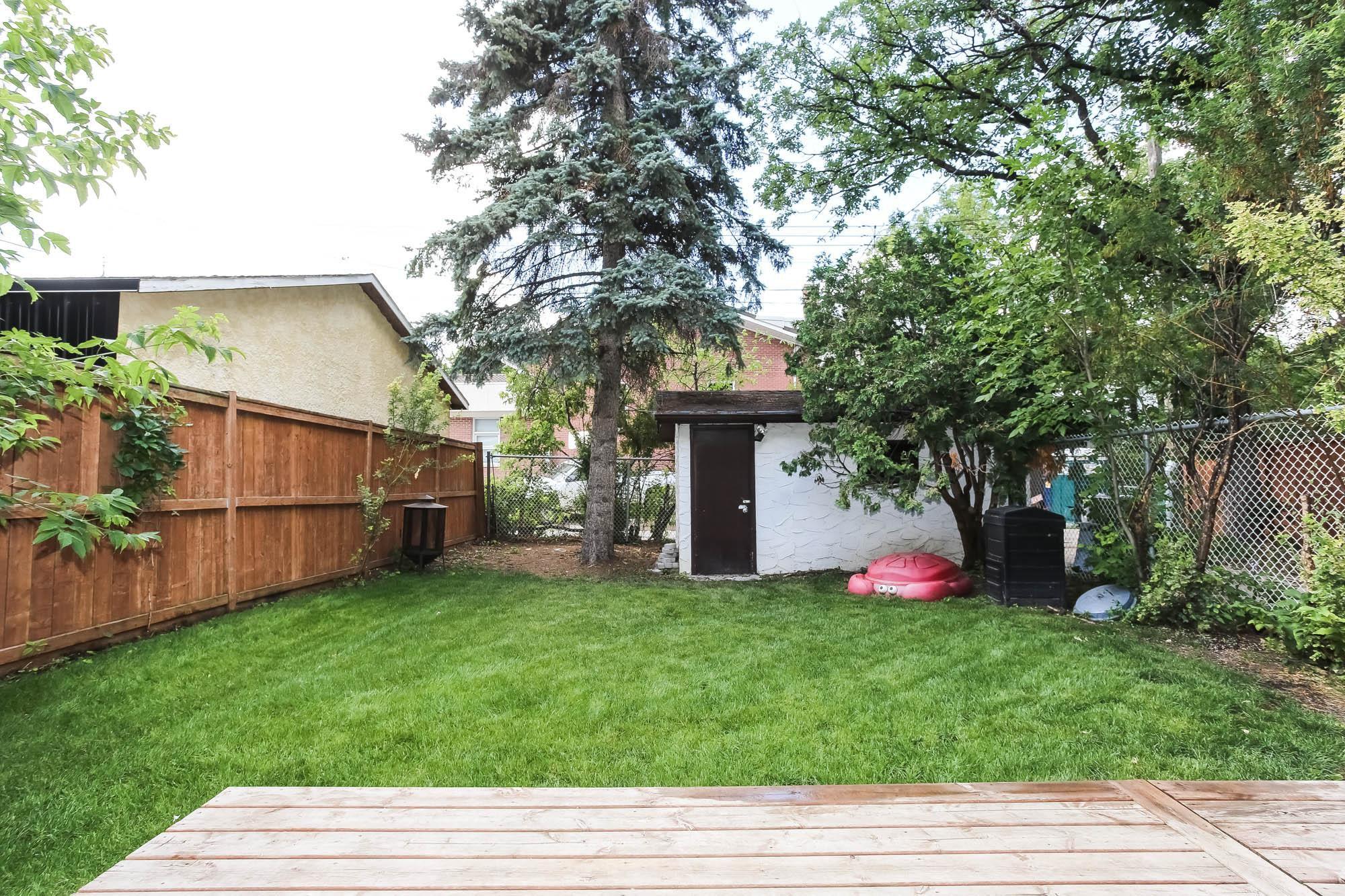 Photo 32: Photos: 155 Borebank Street in Winnipeg: River Heights Single Family Detached for sale (1C)  : MLS®# 202017166