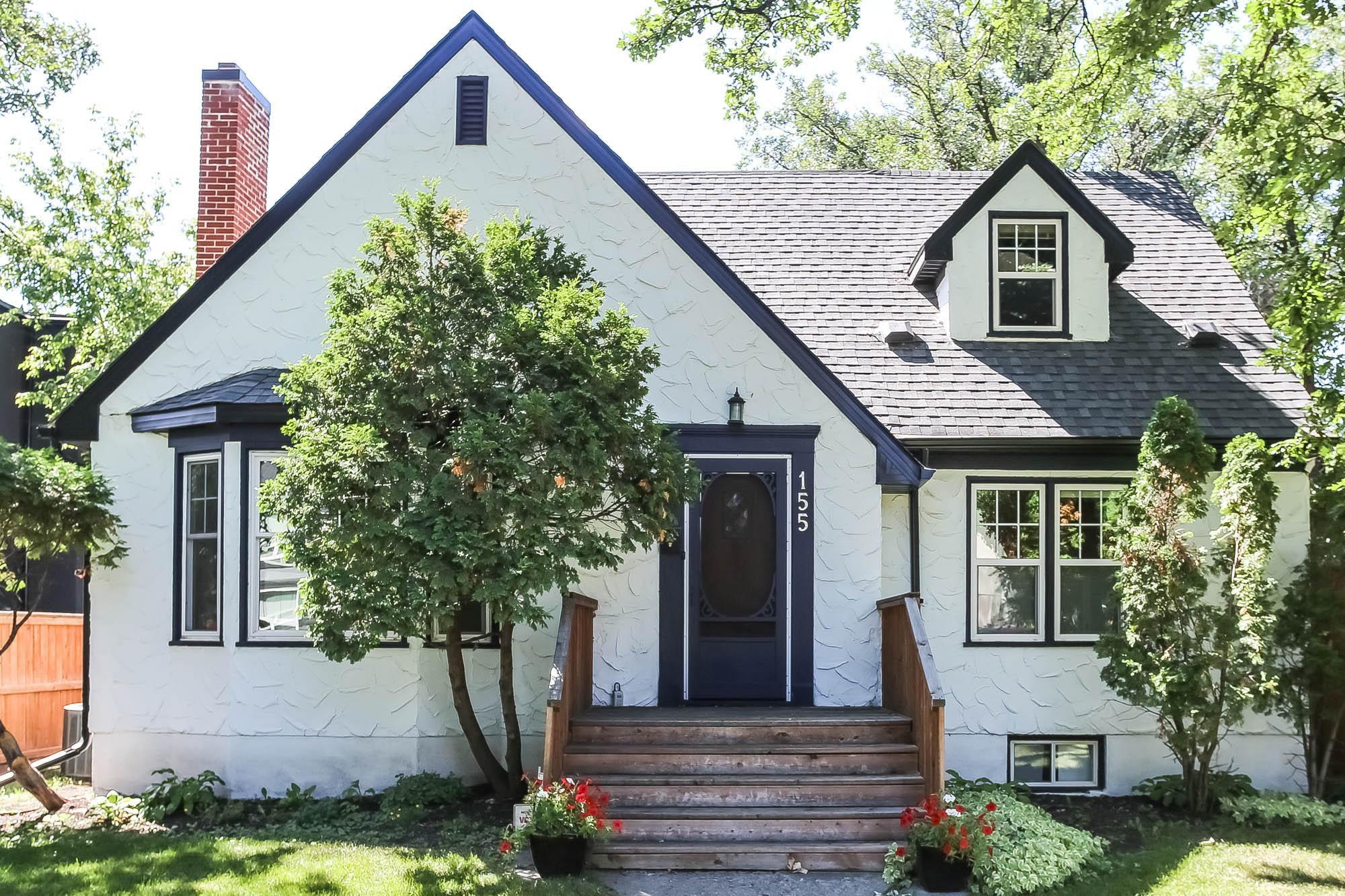 Photo 35: Photos: 155 Borebank Street in Winnipeg: River Heights Single Family Detached for sale (1C)  : MLS®# 202017166
