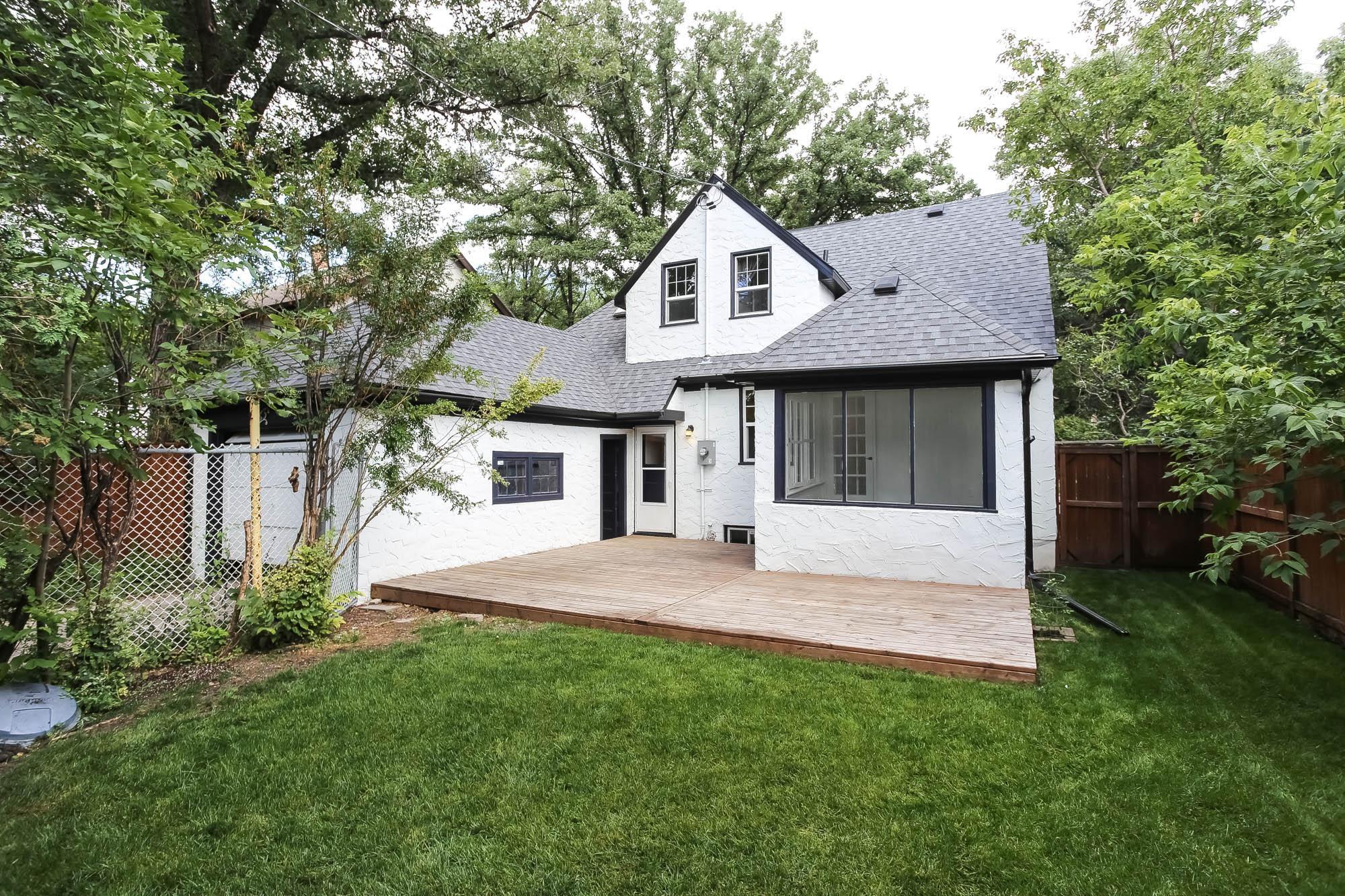 Photo 31: Photos: 155 Borebank Street in Winnipeg: River Heights Single Family Detached for sale (1C)  : MLS®# 202017166