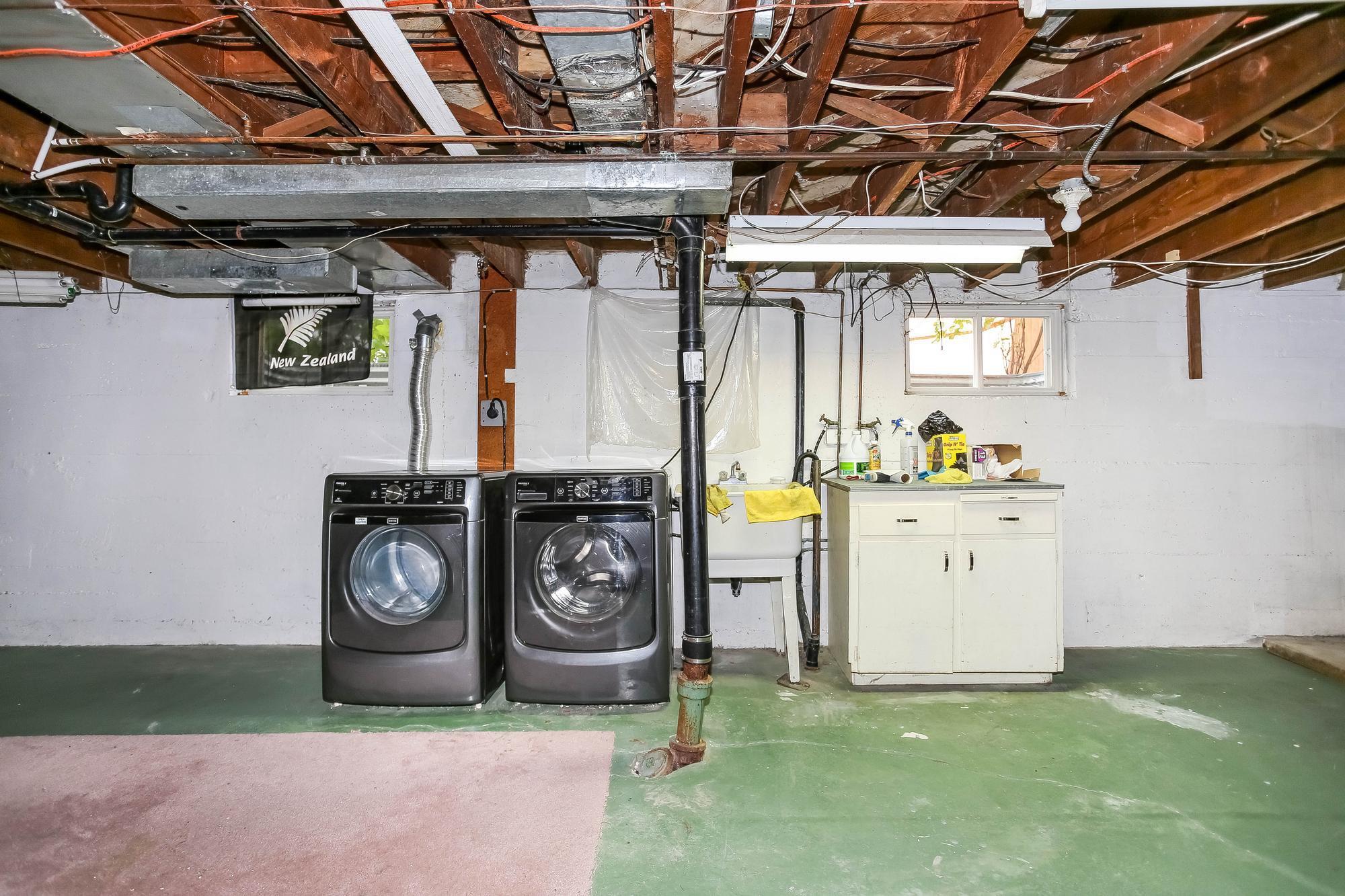 Photo 27: Photos: 155 Borebank Street in Winnipeg: River Heights Single Family Detached for sale (1C)  : MLS®# 202017166