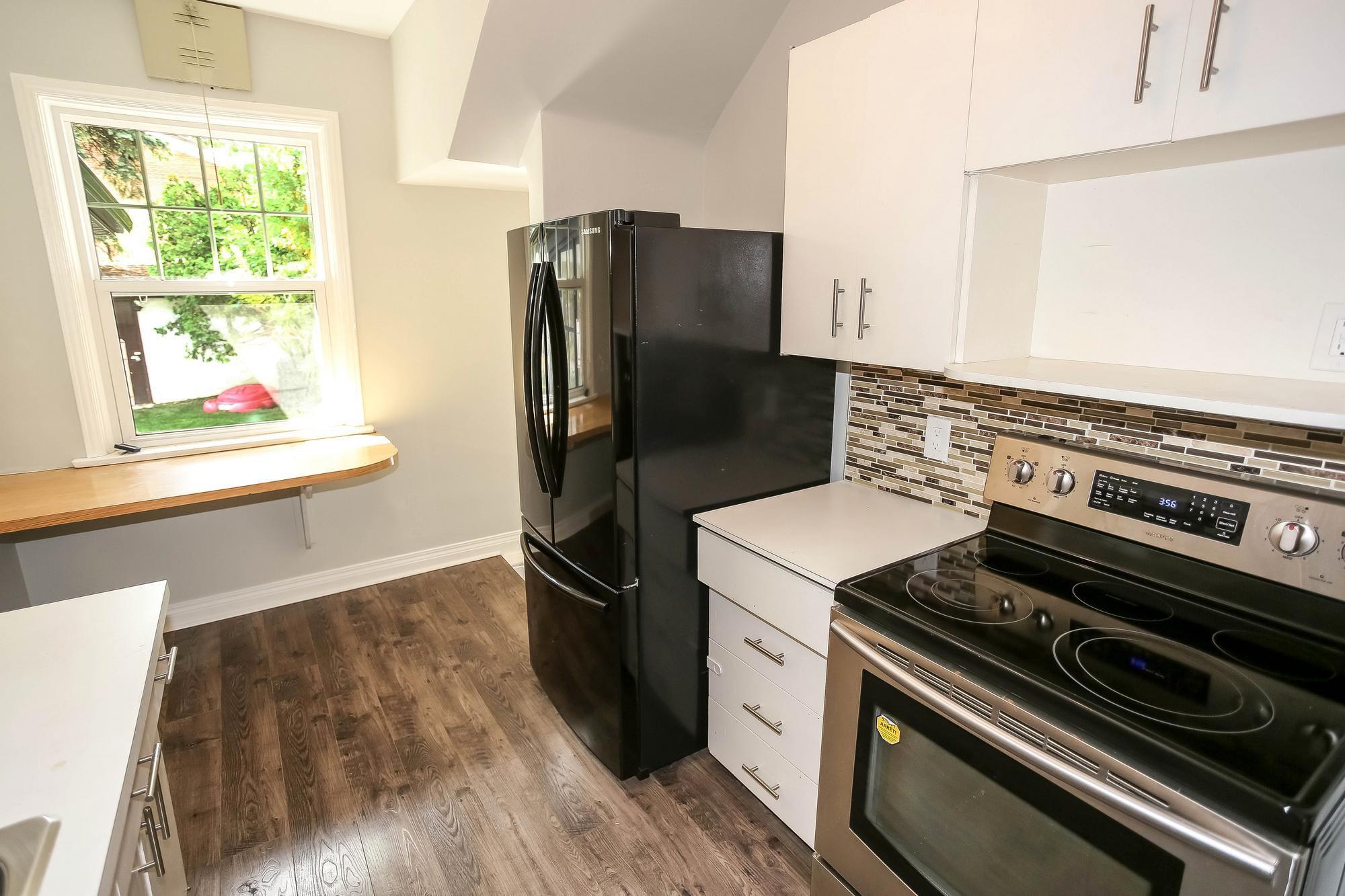 Photo 13: Photos: 155 Borebank Street in Winnipeg: River Heights Single Family Detached for sale (1C)  : MLS®# 202017166