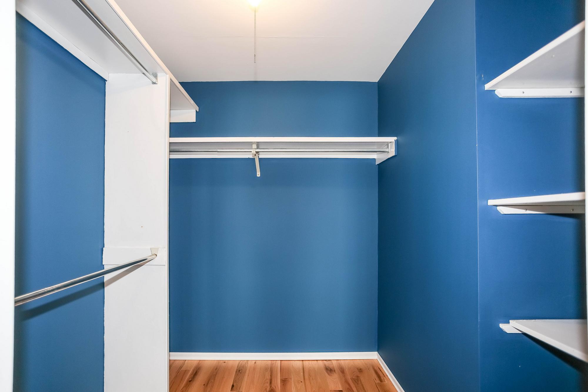 Photo 23: Photos: 155 Borebank Street in Winnipeg: River Heights Single Family Detached for sale (1C)  : MLS®# 202017166