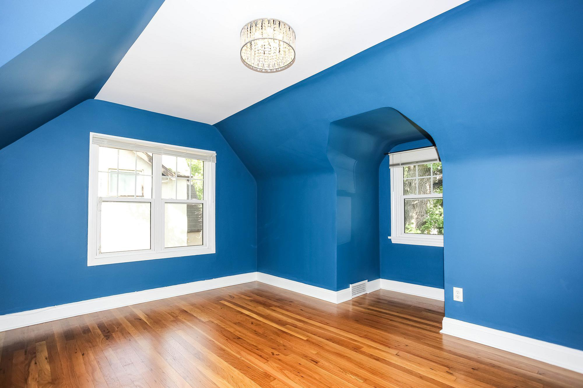 Photo 21: Photos: 155 Borebank Street in Winnipeg: River Heights Single Family Detached for sale (1C)  : MLS®# 202017166