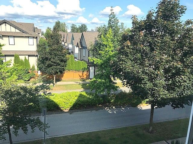 """Photo 19: Photos: 11 7155 189TH Street in Surrey: Clayton Townhouse for sale in """"BACARA"""" (Cloverdale)  : MLS®# R2389481"""