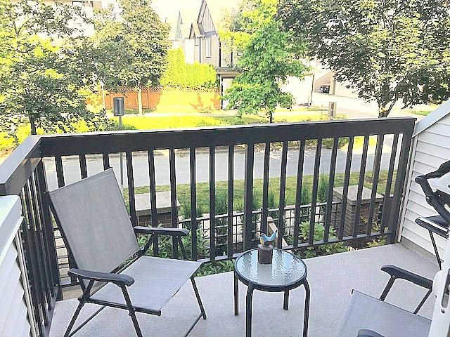 """Photo 10: Photos: 11 7155 189TH Street in Surrey: Clayton Townhouse for sale in """"BACARA"""" (Cloverdale)  : MLS®# R2389481"""
