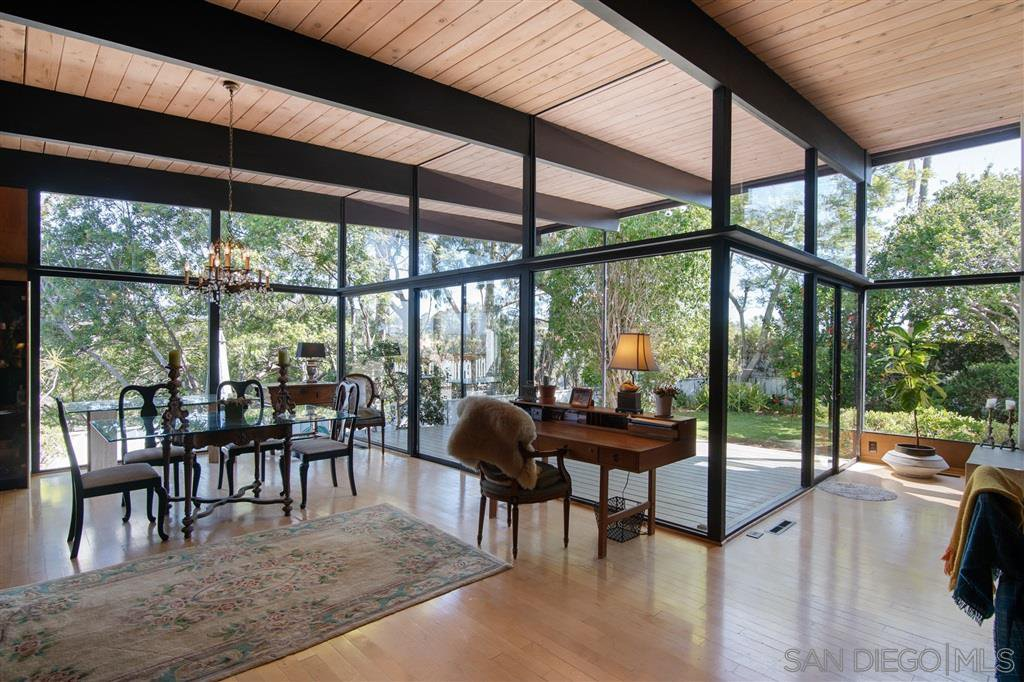 Main Photo: TALMADGE House for sale : 4 bedrooms : 4516 Lucille Drive in San Diego