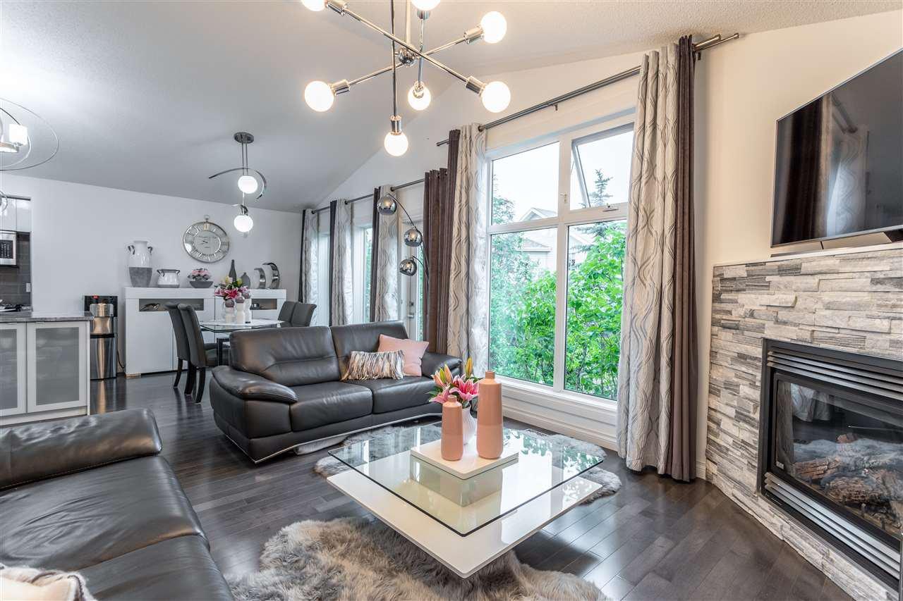 Main Photo: 3316 MCPHADDEN Close in Edmonton: Zone 55 House for sale : MLS®# E4194074