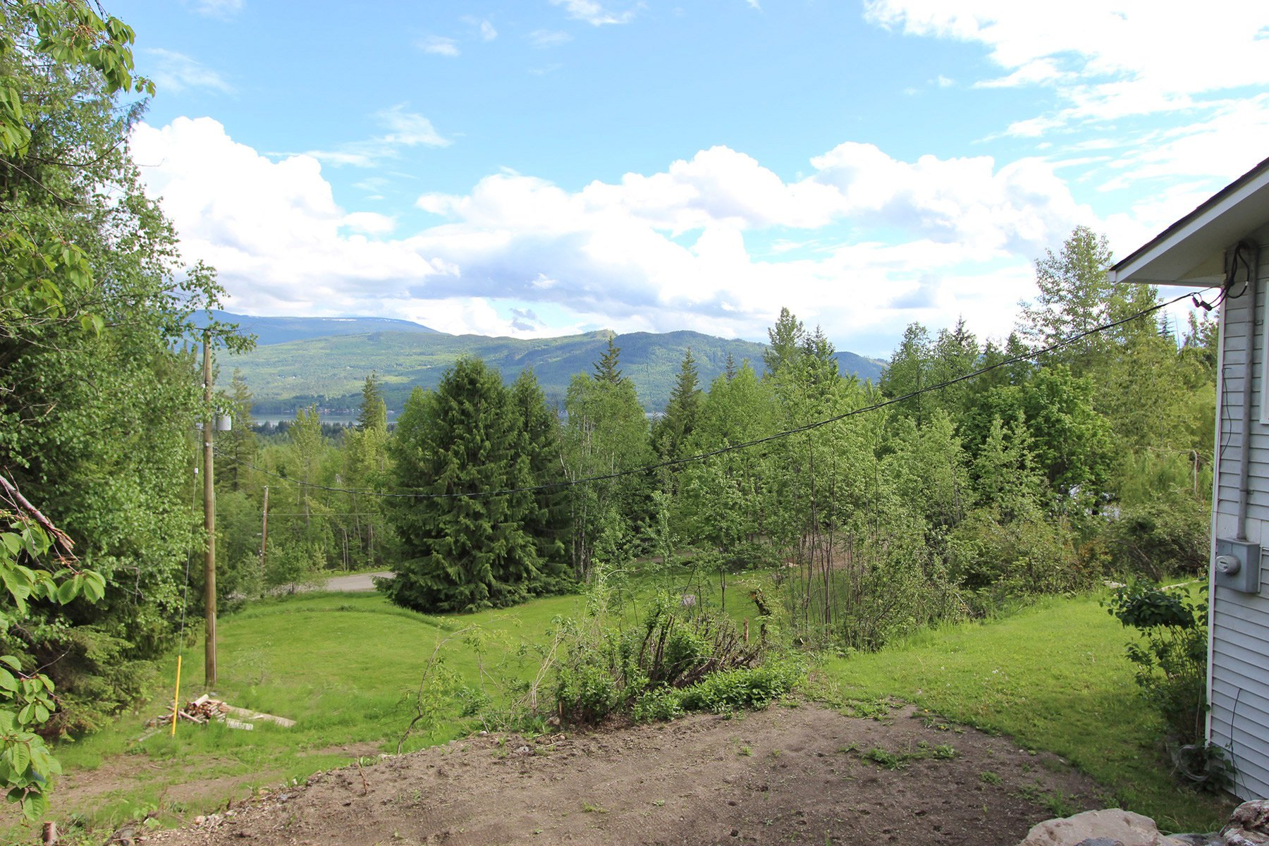Photo 57: Photos: 6831 Magna Bay Drive in Magna Bay: House with Acreage for sale : MLS®# 10205520