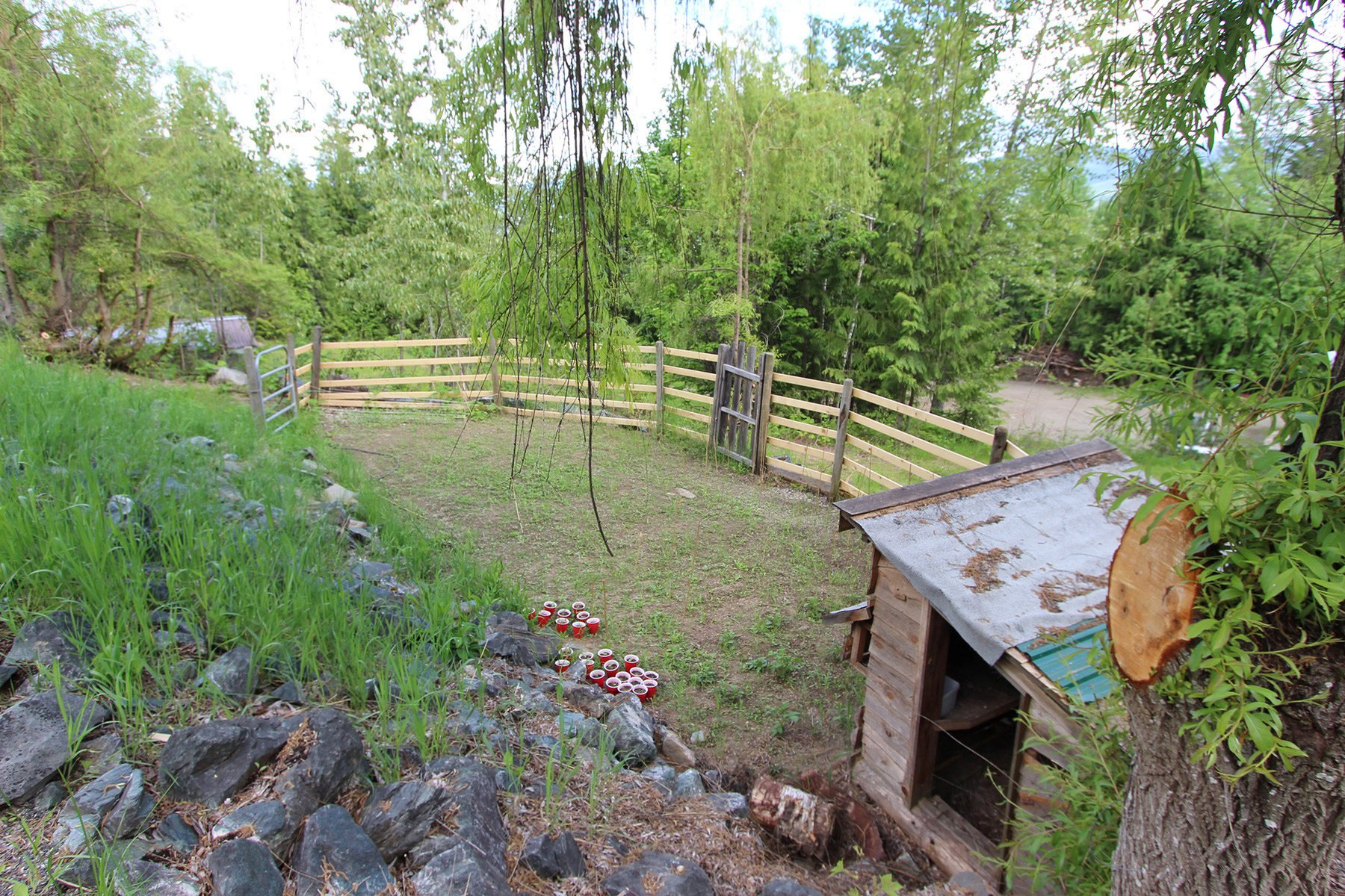 Photo 65: Photos: 6831 Magna Bay Drive in Magna Bay: House with Acreage for sale : MLS®# 10205520