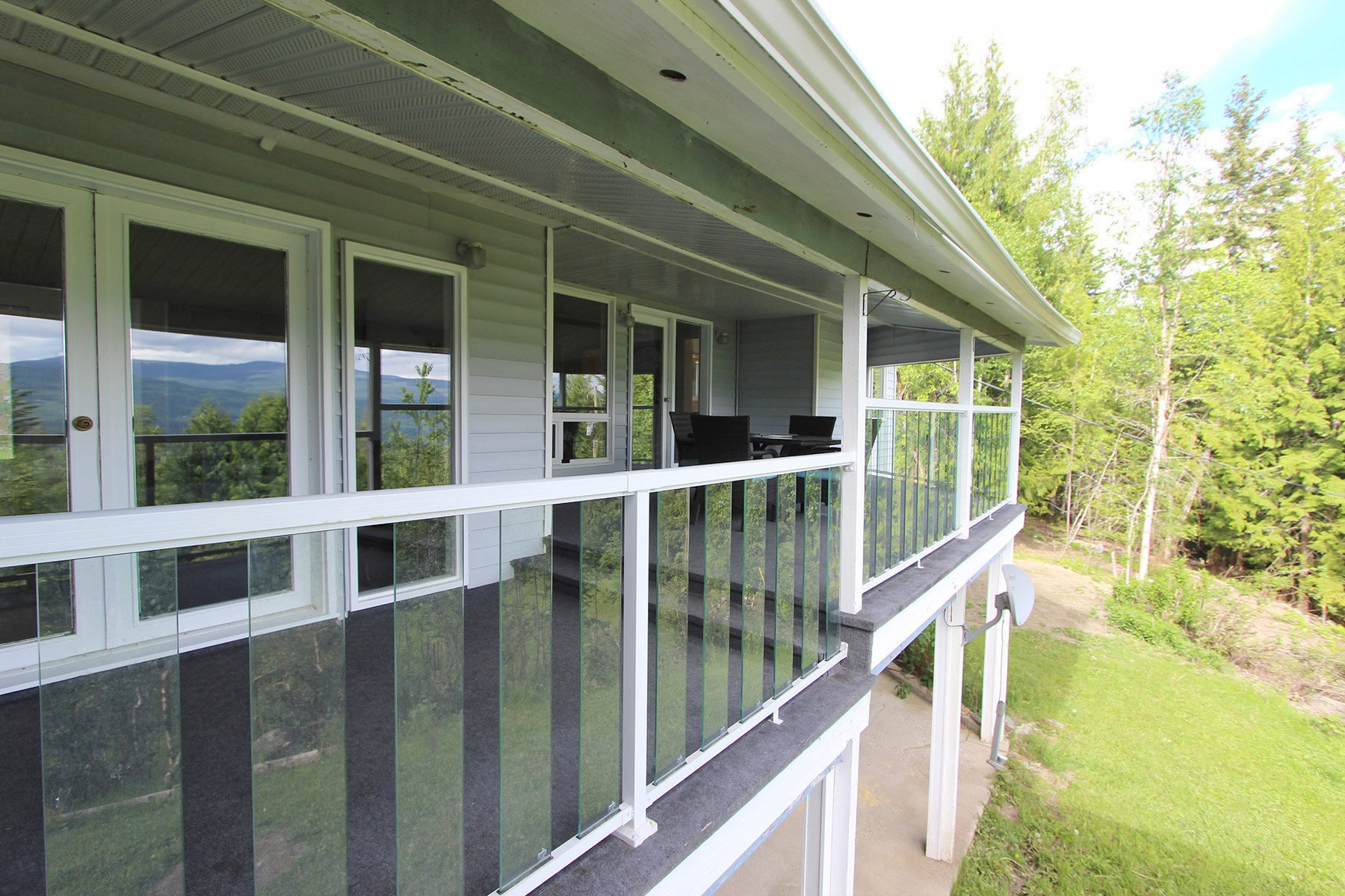 Photo 50: Photos: 6831 Magna Bay Drive in Magna Bay: House with Acreage for sale : MLS®# 10205520