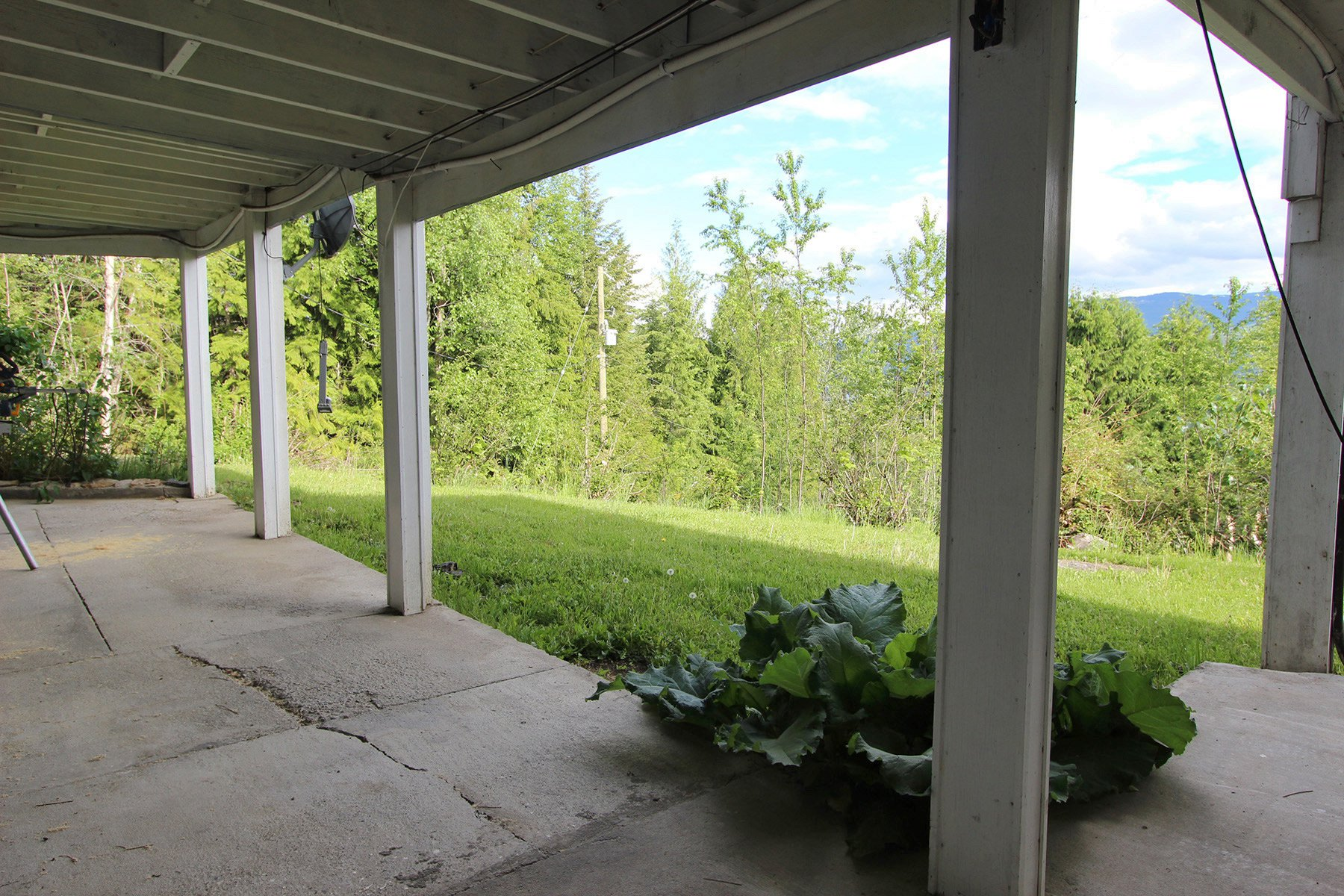 Photo 56: Photos: 6831 Magna Bay Drive in Magna Bay: House with Acreage for sale : MLS®# 10205520