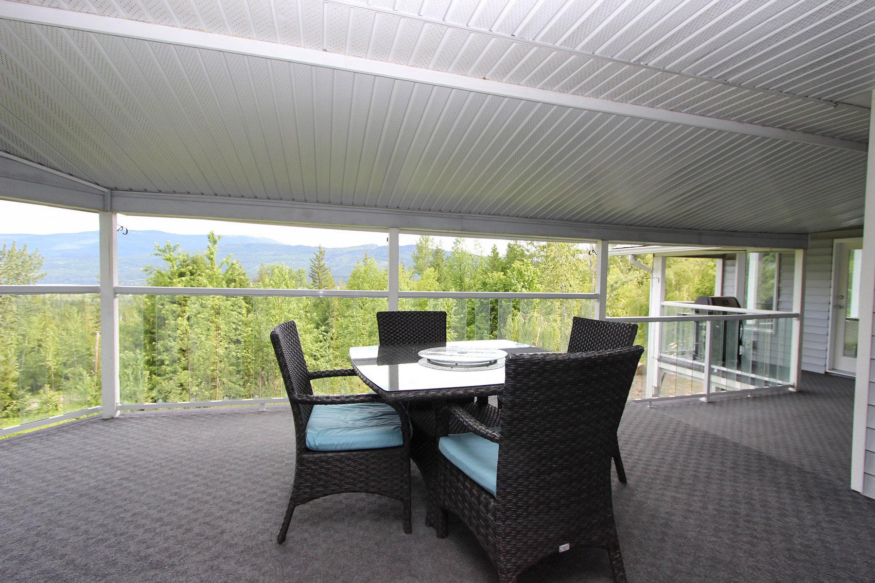 Photo 33: Photos: 6831 Magna Bay Drive in Magna Bay: House with Acreage for sale : MLS®# 10205520