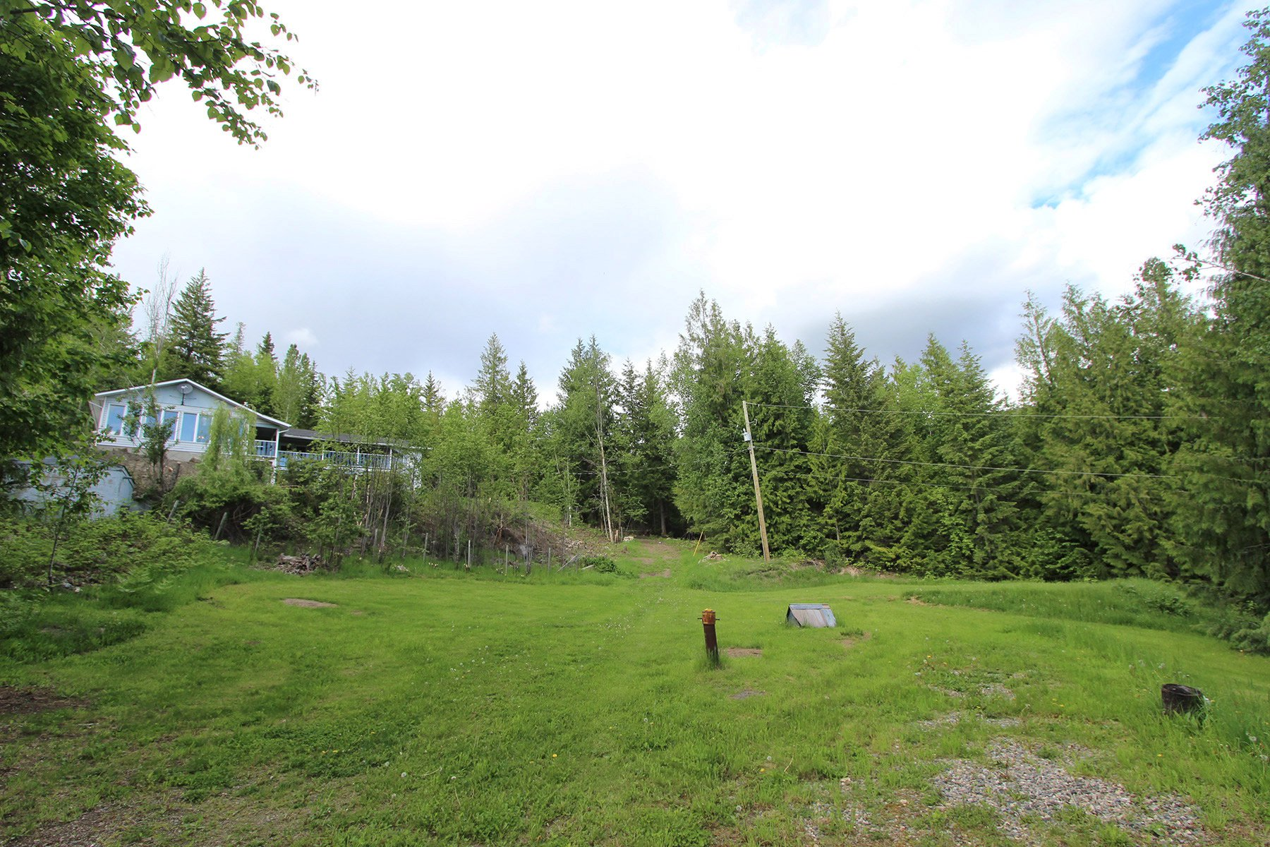Photo 16: Photos: 6831 Magna Bay Drive in Magna Bay: House with Acreage for sale : MLS®# 10205520