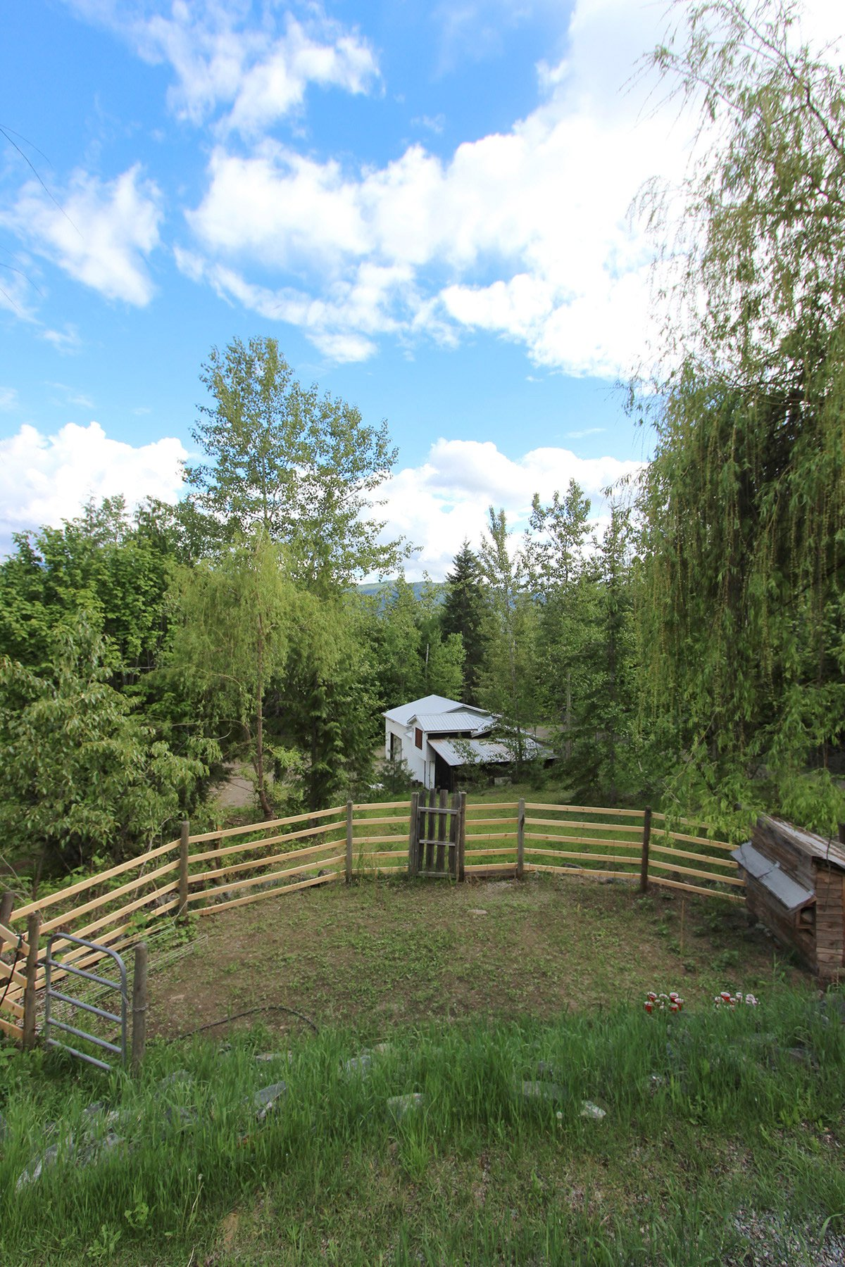 Photo 63: Photos: 6831 Magna Bay Drive in Magna Bay: House with Acreage for sale : MLS®# 10205520