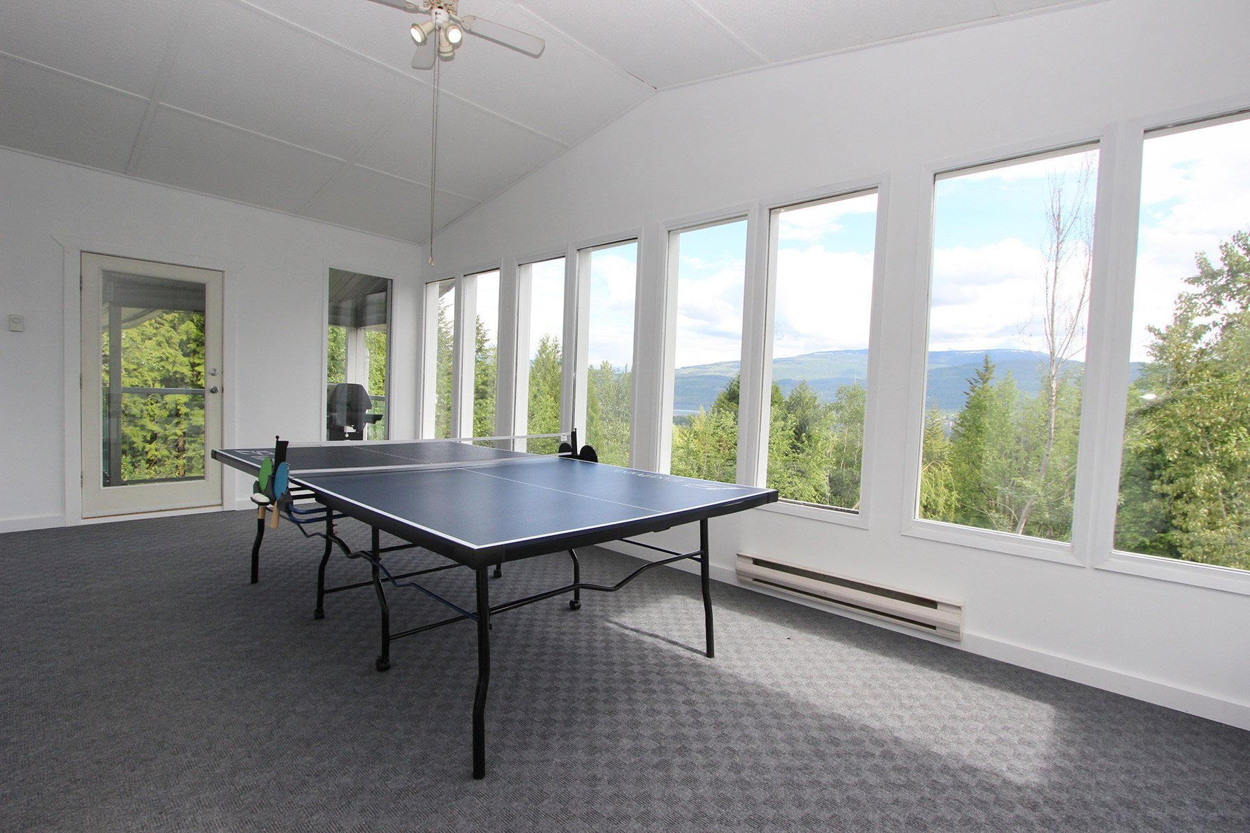 Photo 49: Photos: 6831 Magna Bay Drive in Magna Bay: House with Acreage for sale : MLS®# 10205520