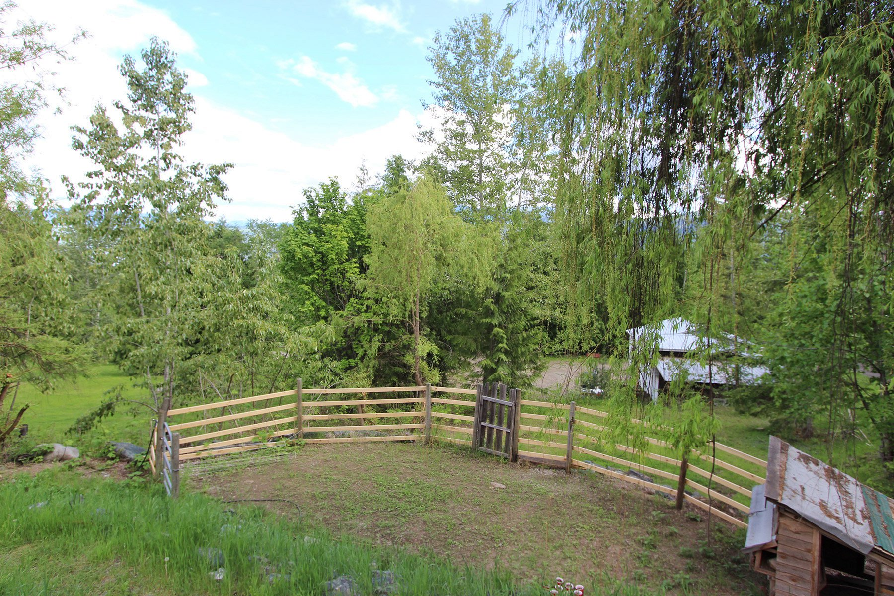 Photo 64: Photos: 6831 Magna Bay Drive in Magna Bay: House with Acreage for sale : MLS®# 10205520