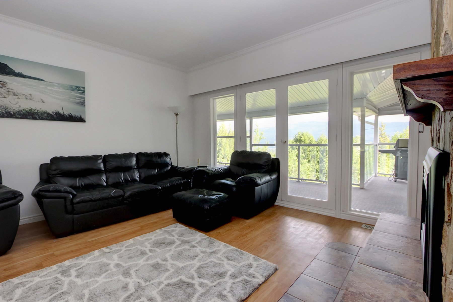 Photo 22: Photos: 6831 Magna Bay Drive in Magna Bay: House with Acreage for sale : MLS®# 10205520