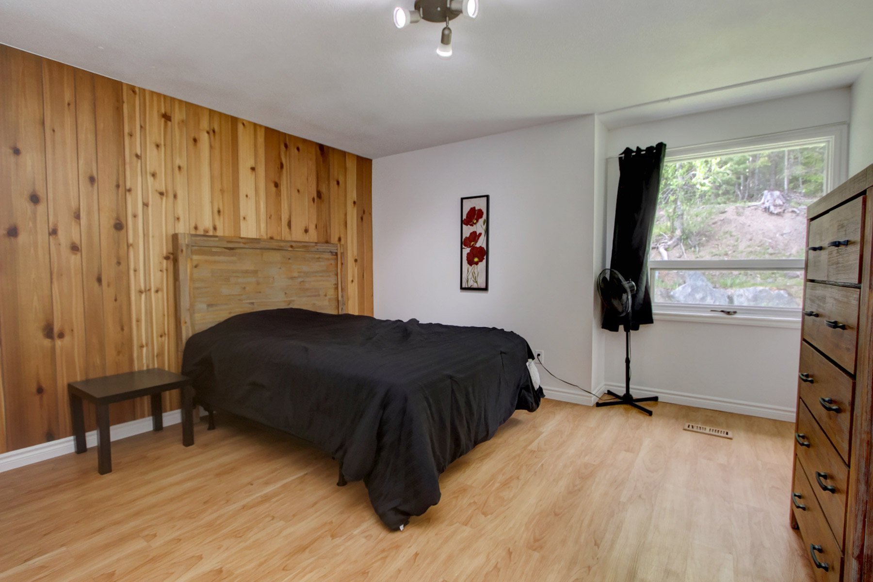 Photo 35: Photos: 6831 Magna Bay Drive in Magna Bay: House with Acreage for sale : MLS®# 10205520