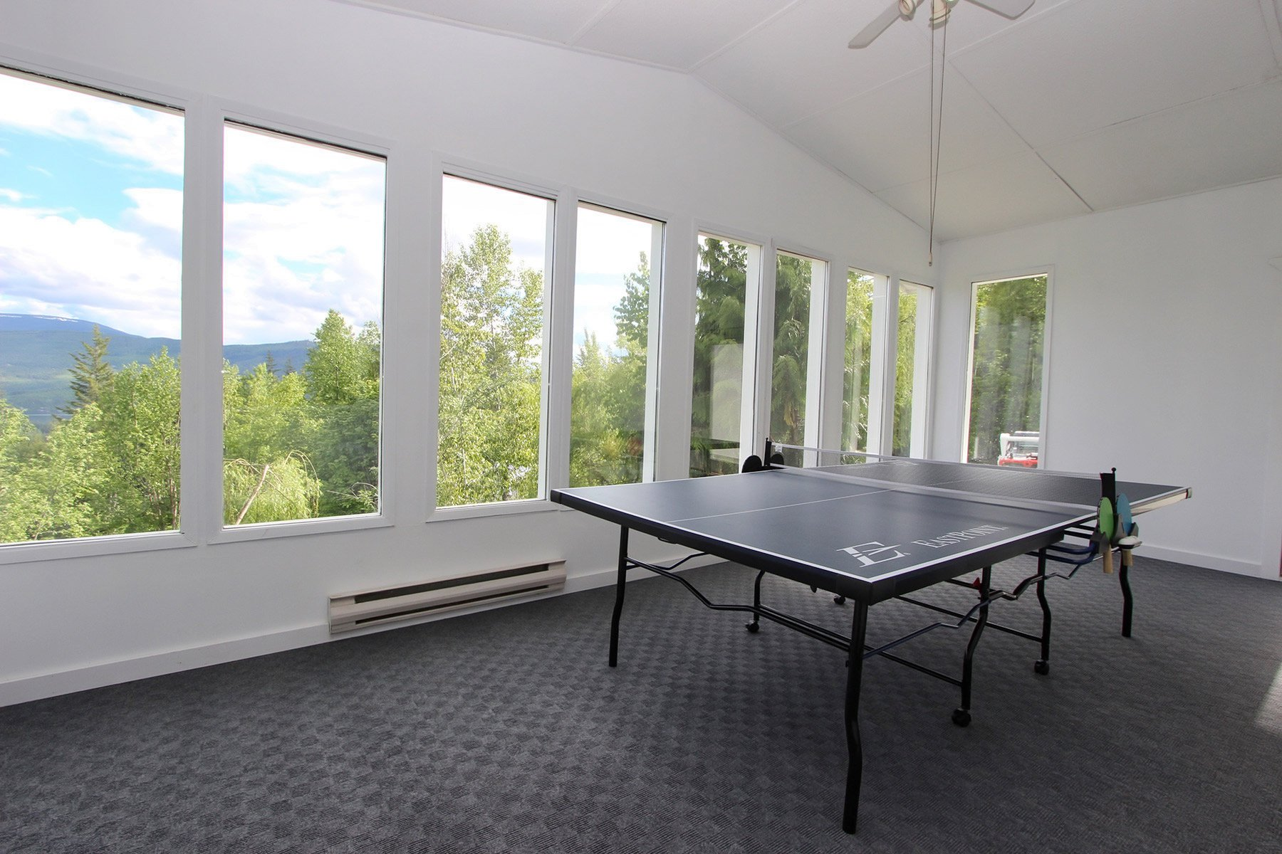Photo 48: Photos: 6831 Magna Bay Drive in Magna Bay: House with Acreage for sale : MLS®# 10205520
