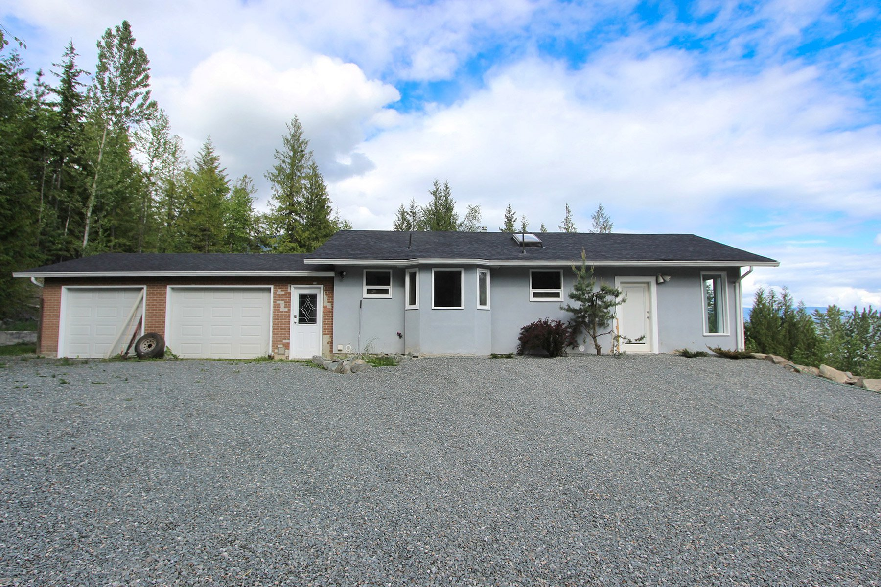 Photo 69: Photos: 6831 Magna Bay Drive in Magna Bay: House with Acreage for sale : MLS®# 10205520
