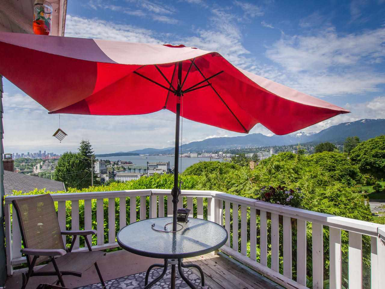 Main Photo: 3636 TRINITY Street in Vancouver: Hastings Sunrise House for sale (Vancouver East)  : MLS®# R2461400