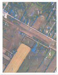 Main Photo: 0 Railway Street: East Selkirk Residential for sale (R02)  : MLS®# 202016643
