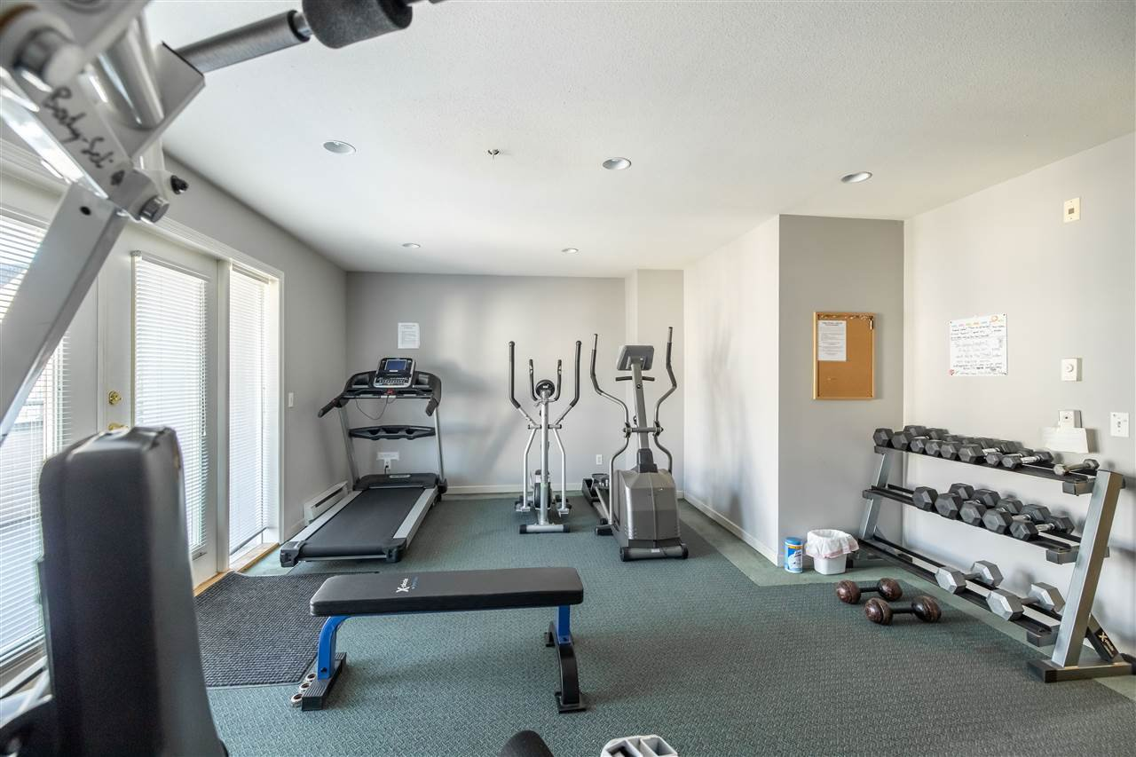 Photo 34: Photos: 110 33728 KING Road in Abbotsford: Poplar Condo for sale : MLS®# R2491004